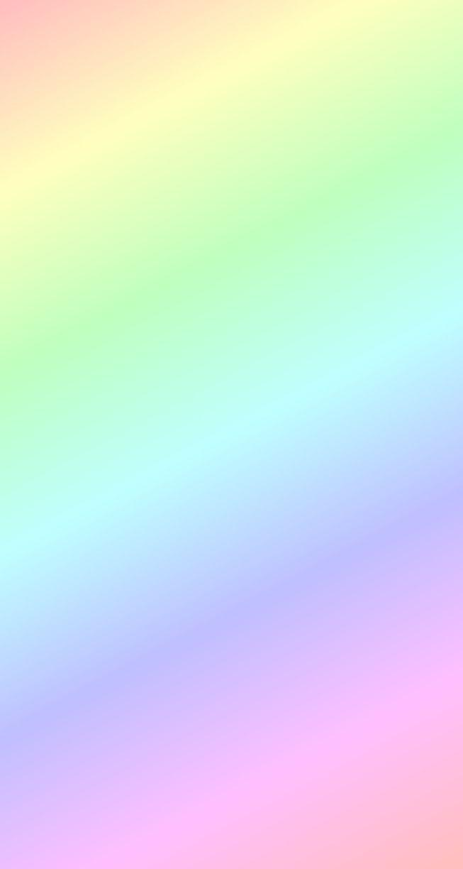 Pastel Rainbow Background Tumblr Phebus Kitchen Cabinet Remodel .