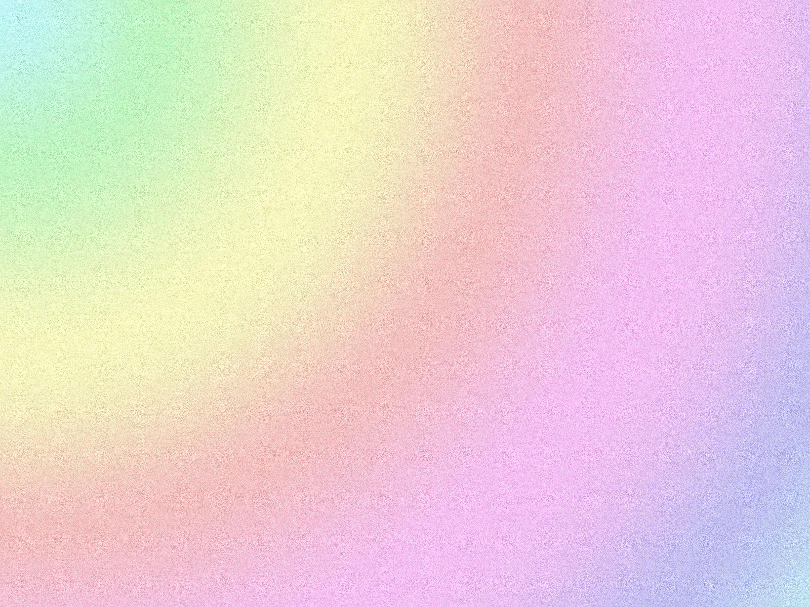 Rainbow Tumblr Backgrounds - Wallpaper Cave