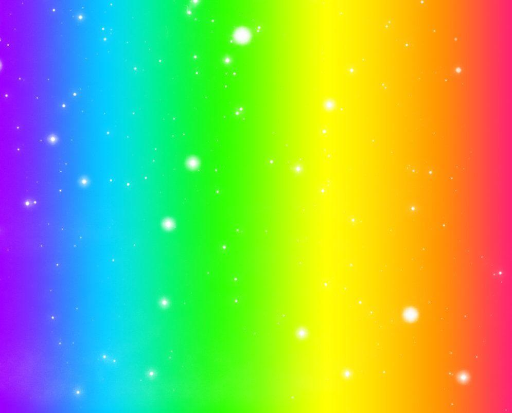 Rainbow Tumblr Backgrounds Wallpaper Cave