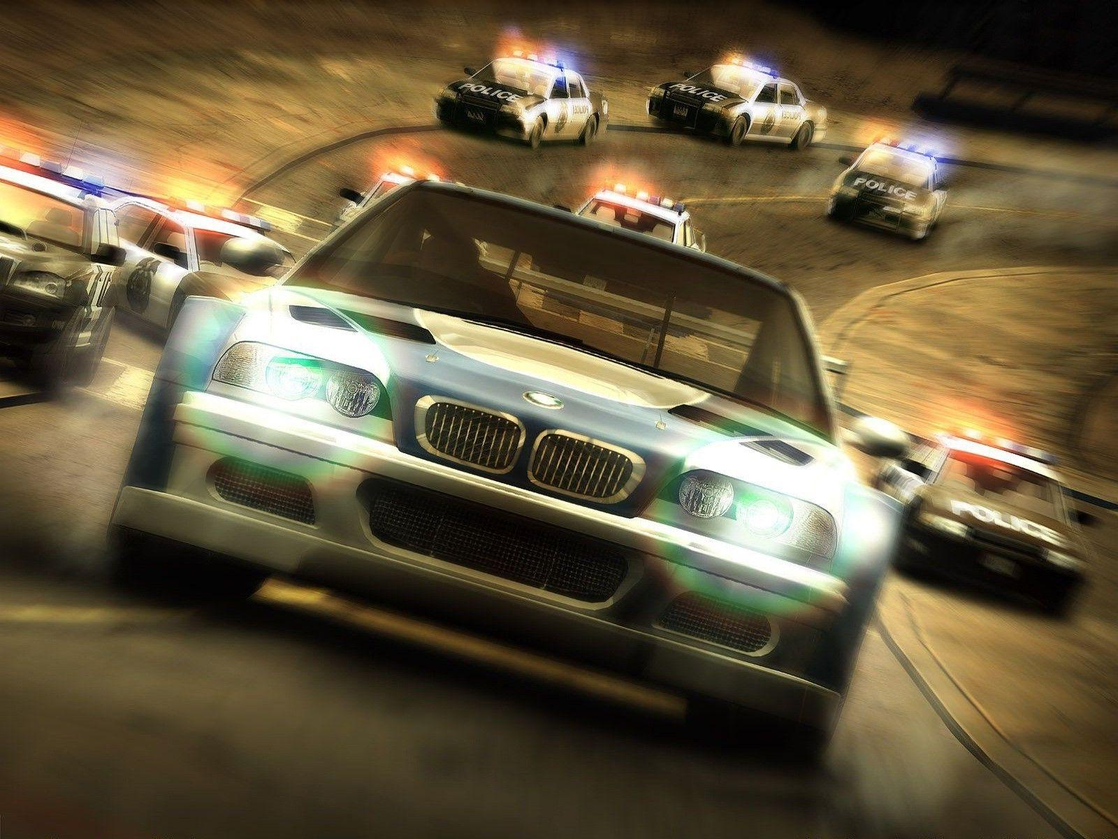 Wallpaper For Backgrounds Need Speed Most Wanted Bmw Car Games With