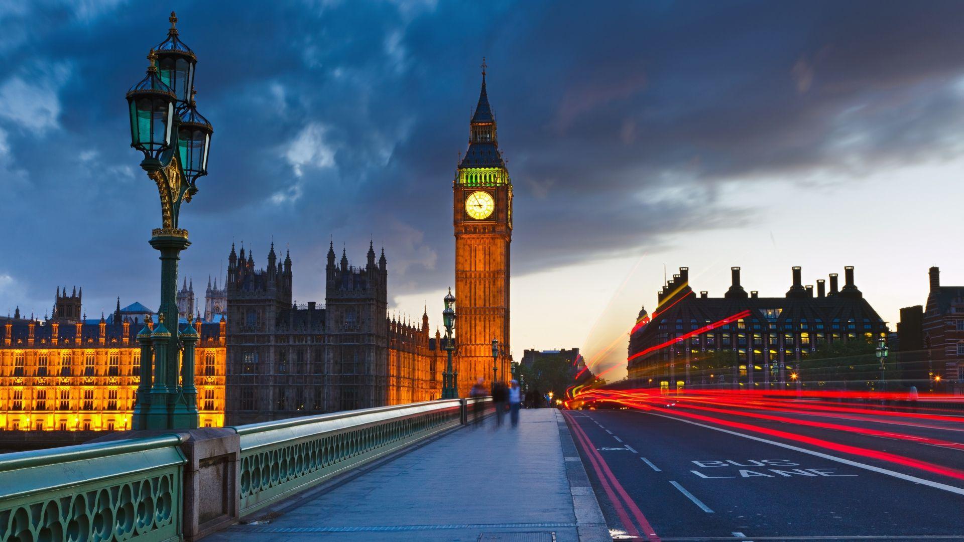 London Wallpapers Hd 1080p Wallpaper Cave
