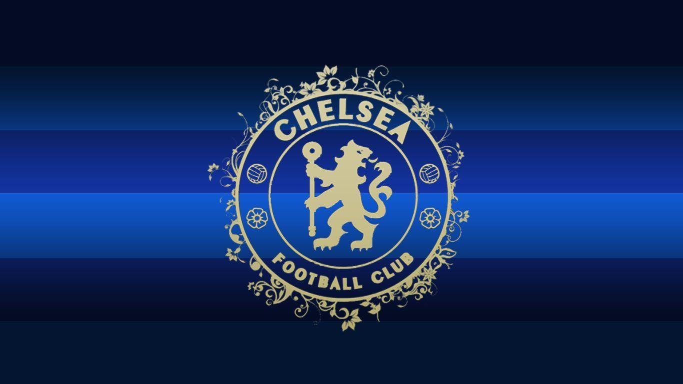 Chelsea Fc Flag Wallpapers - Wallpaper Cave