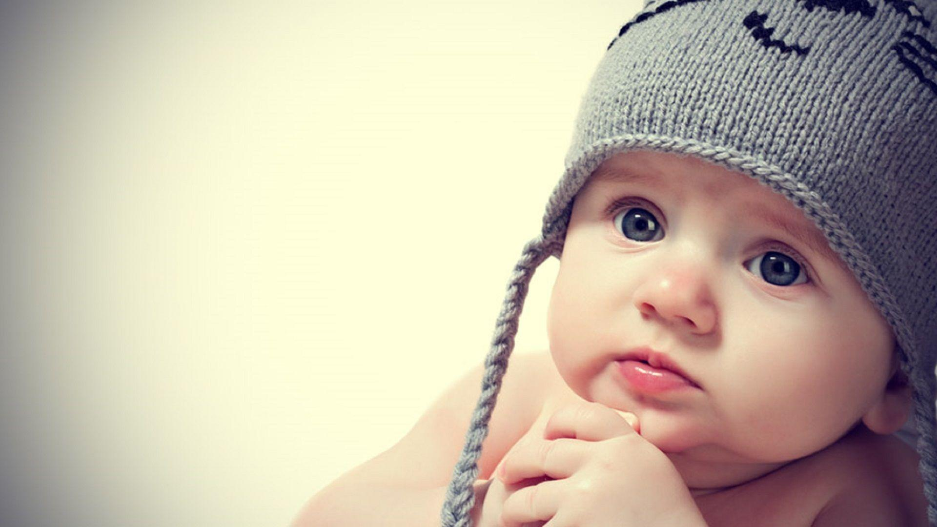 Baby Wallpapers Hd Wallpaper Cave