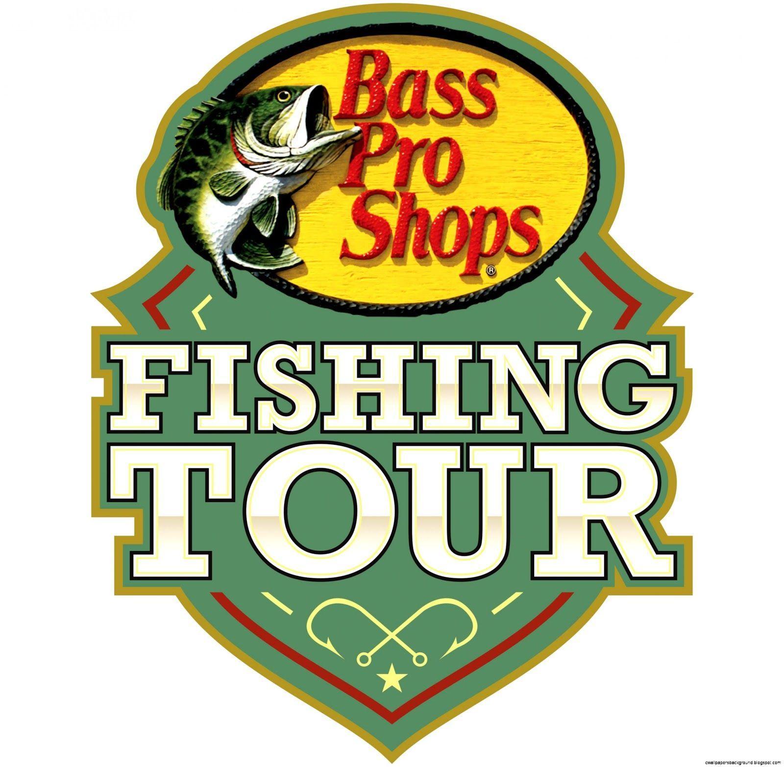 Bass Pro Shop Backgrounds Wallpaper Cave