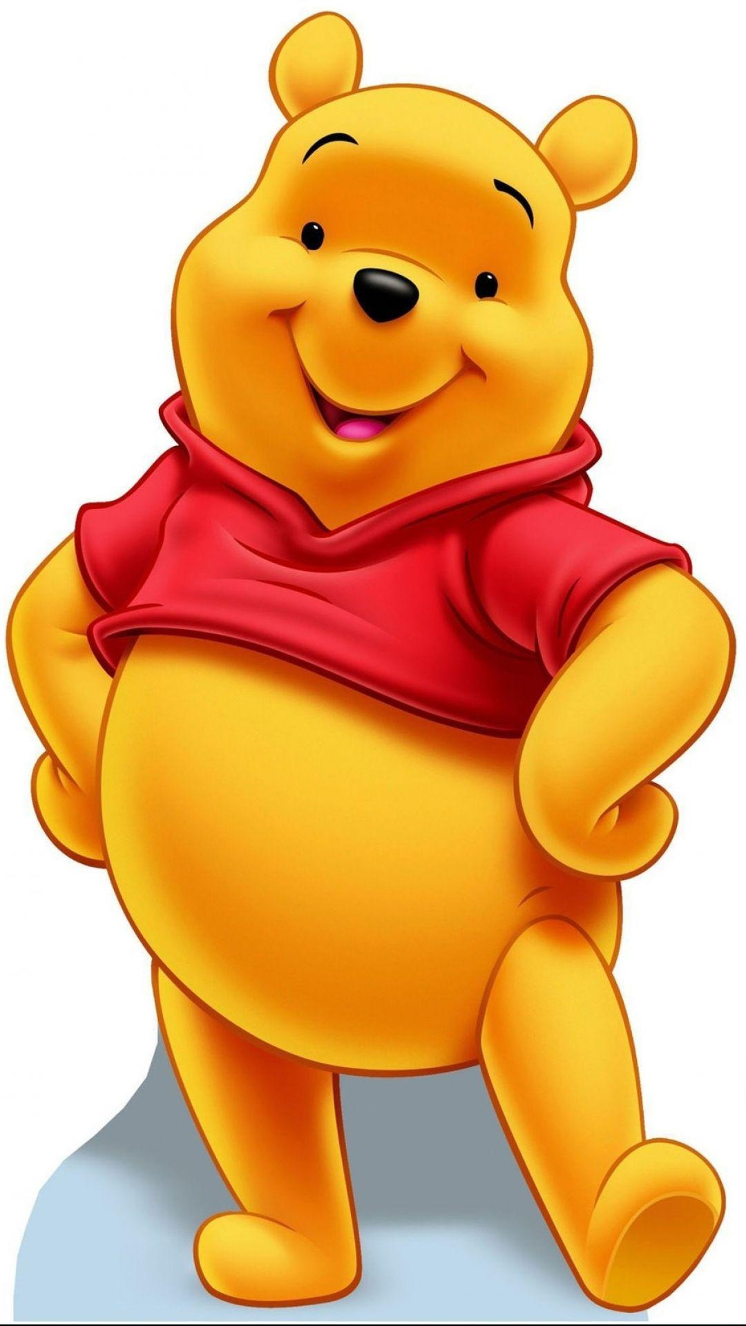 Wallpapers Of Pooh Wallpaper Cave