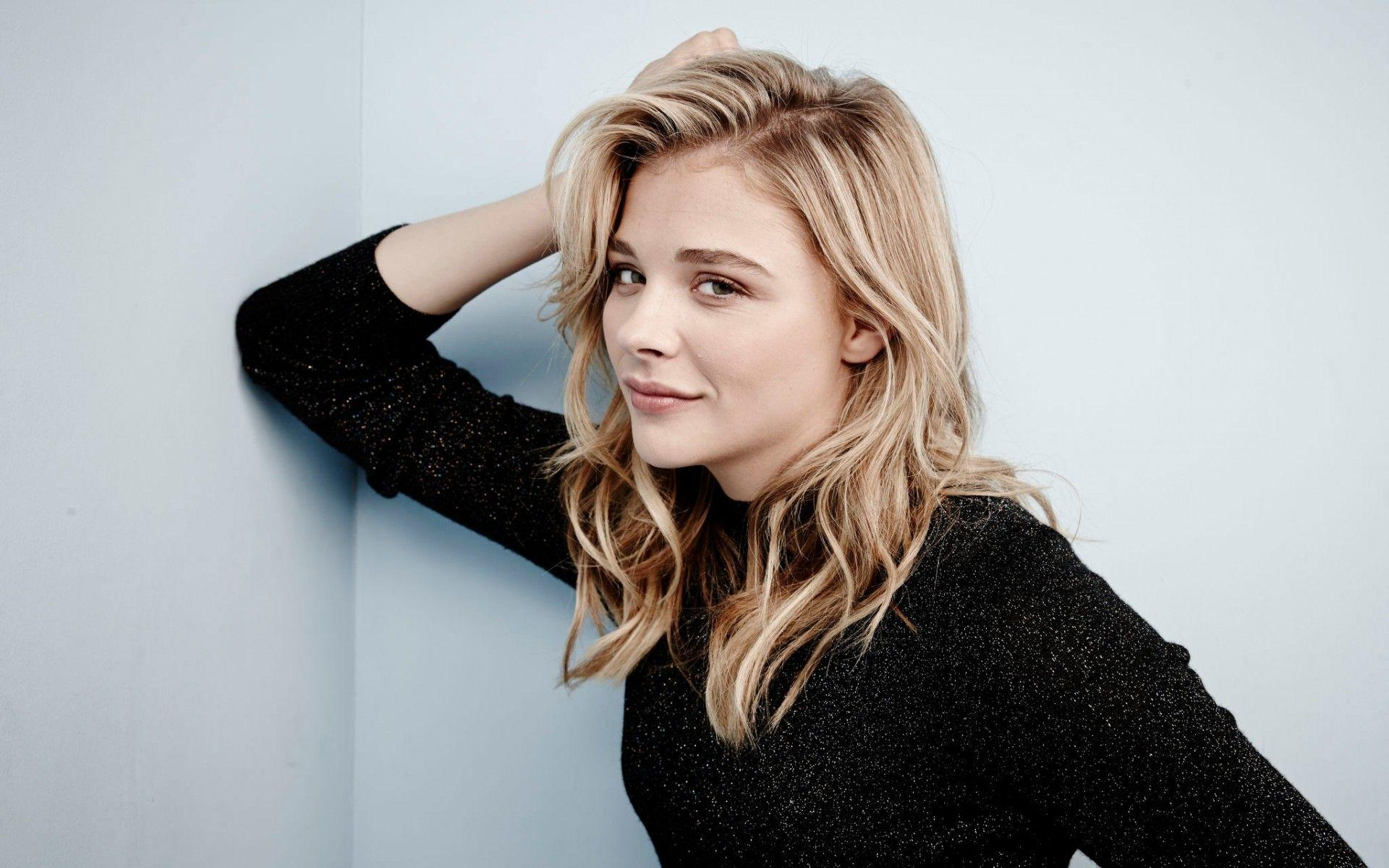 hloe Grace Moretz Wallpapers : Find best latest Chloe Grace Moretz