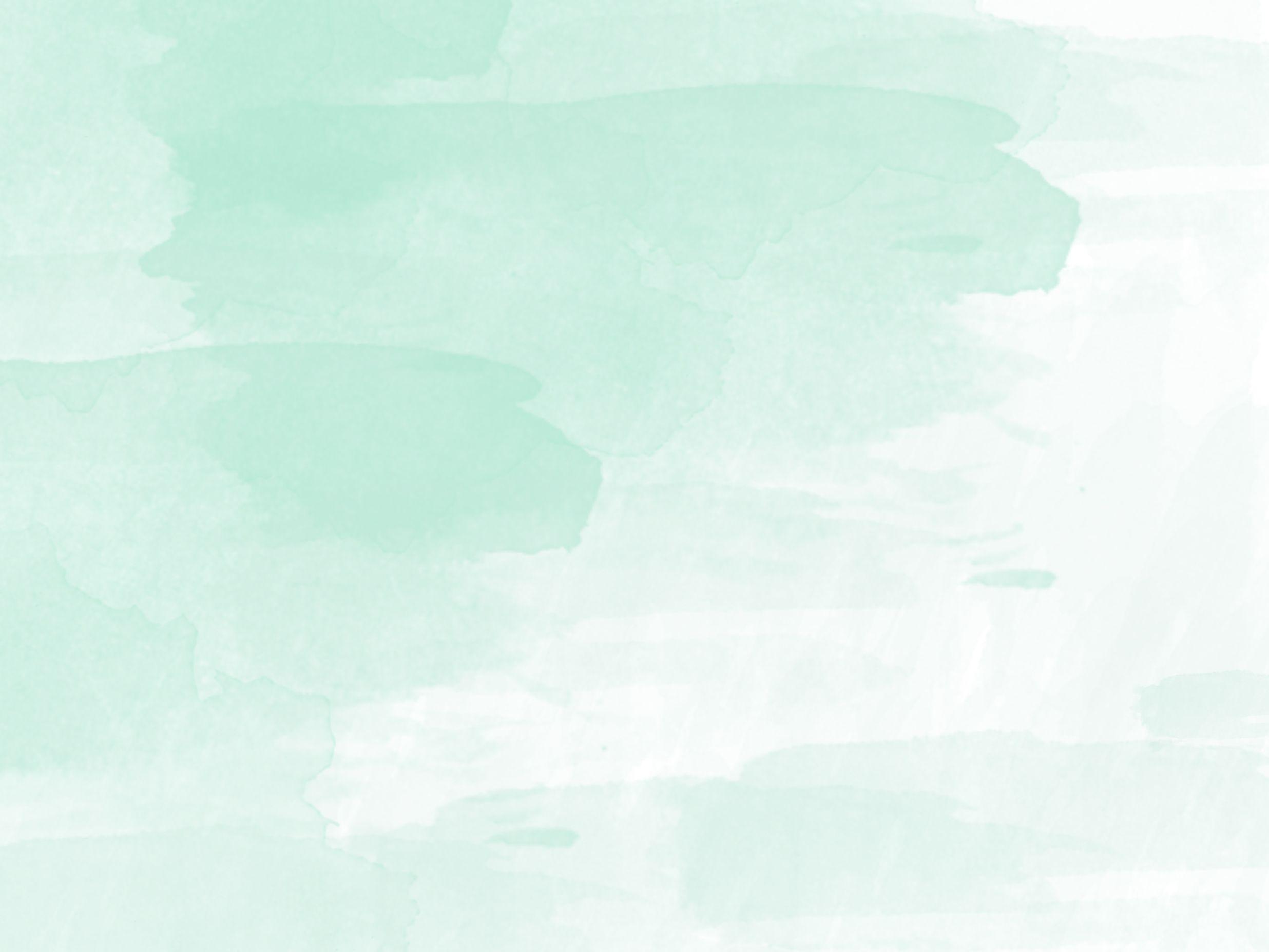 Pastel Watercolor Backgrounds Wallpaper Cave