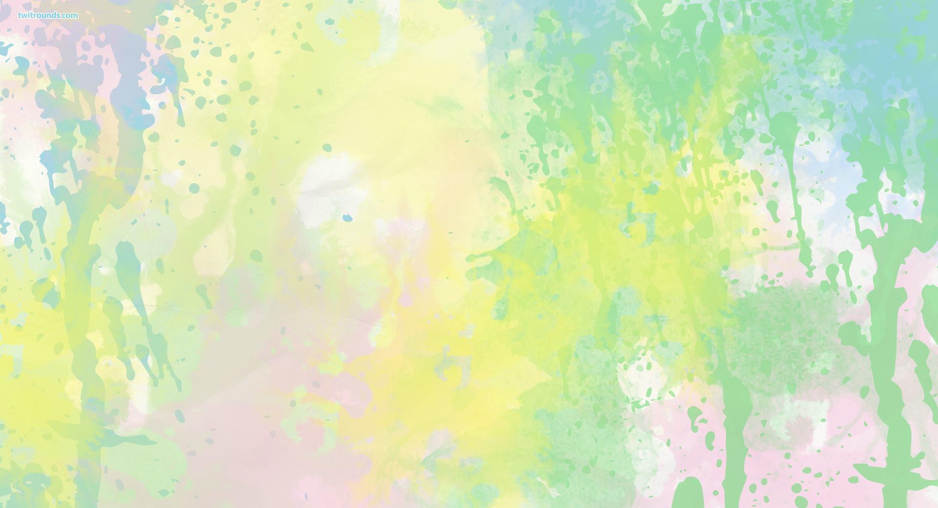 Watercolor Backgrounds - Wallpaper Cave