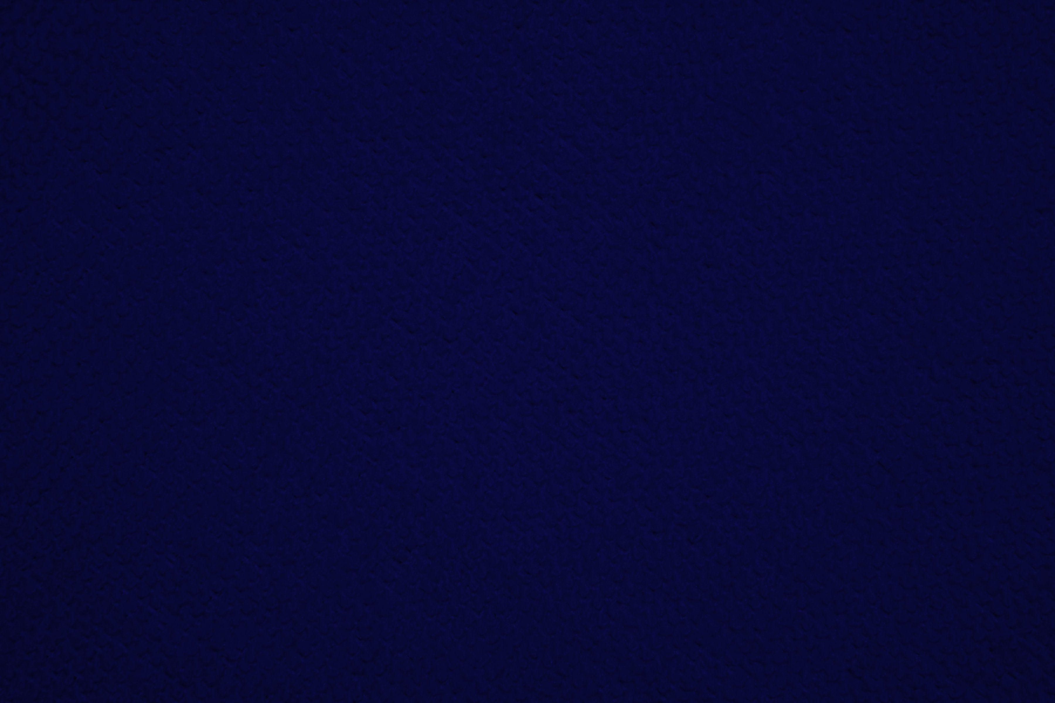 Dark Blue Color Wallpapers Wallpaper Cave