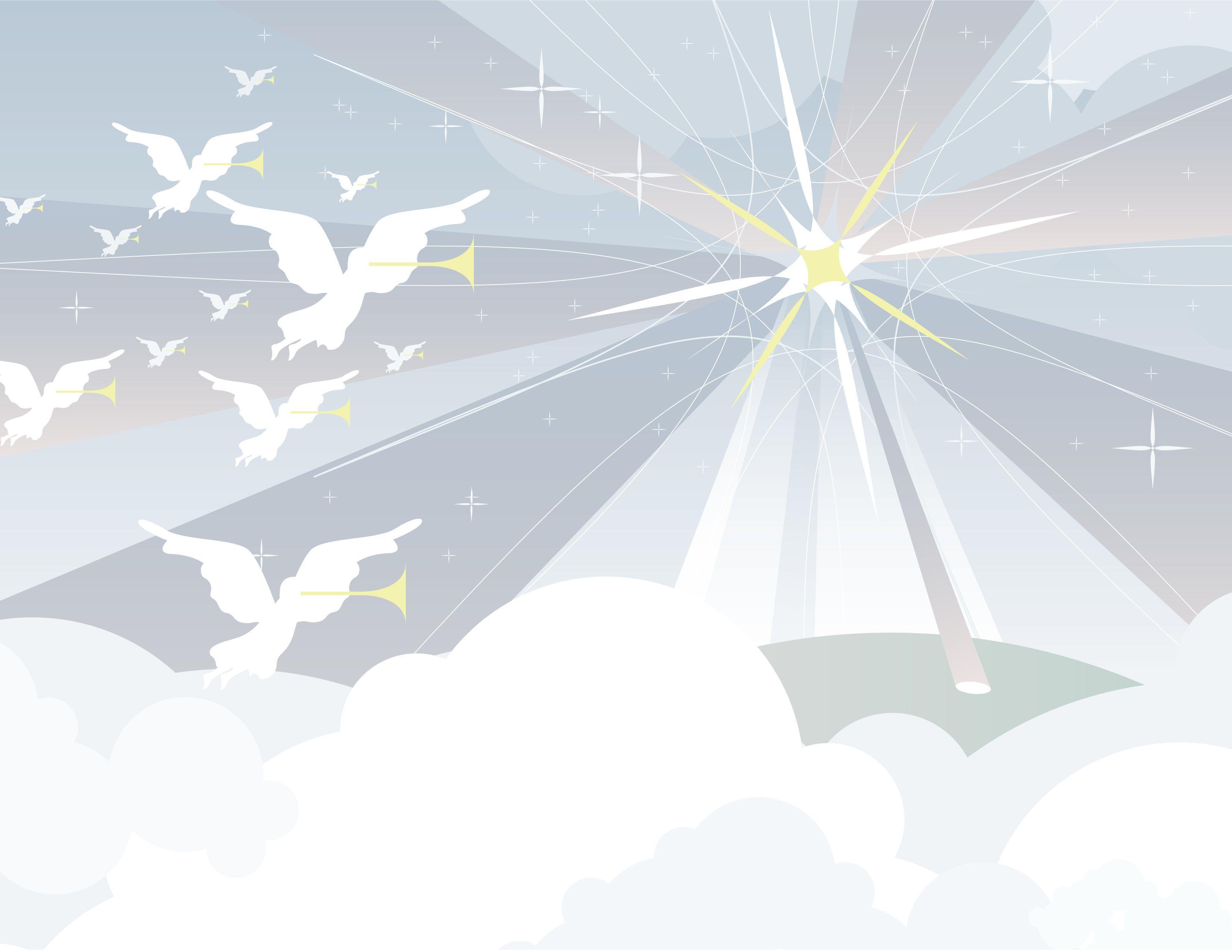 free obituary backgrounds