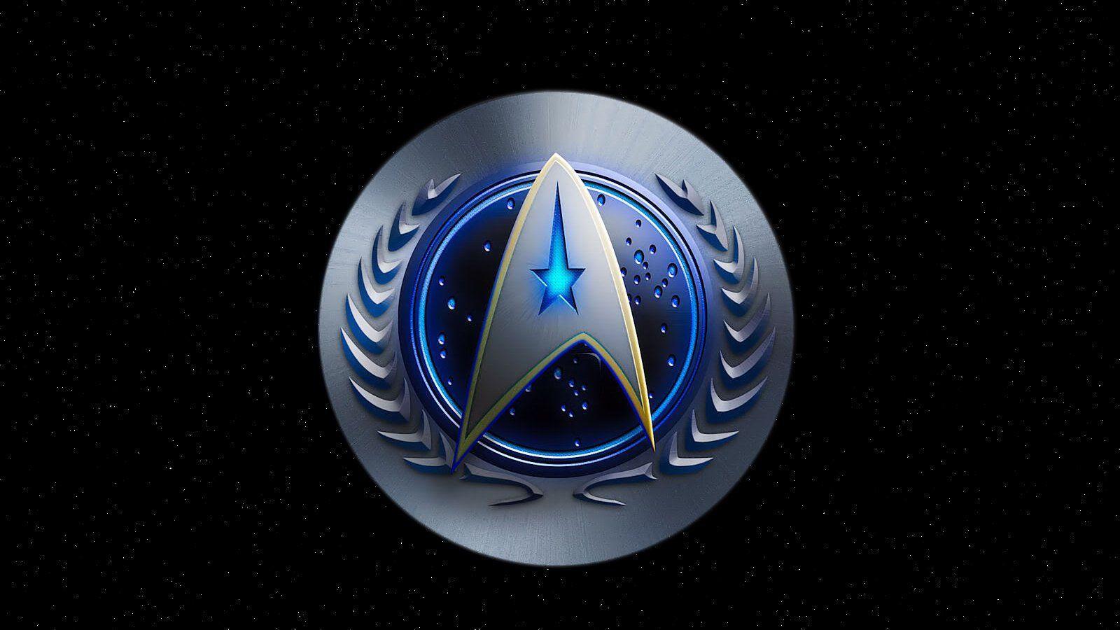Star Trek Wallpapers Tablet Wallpaper Cave