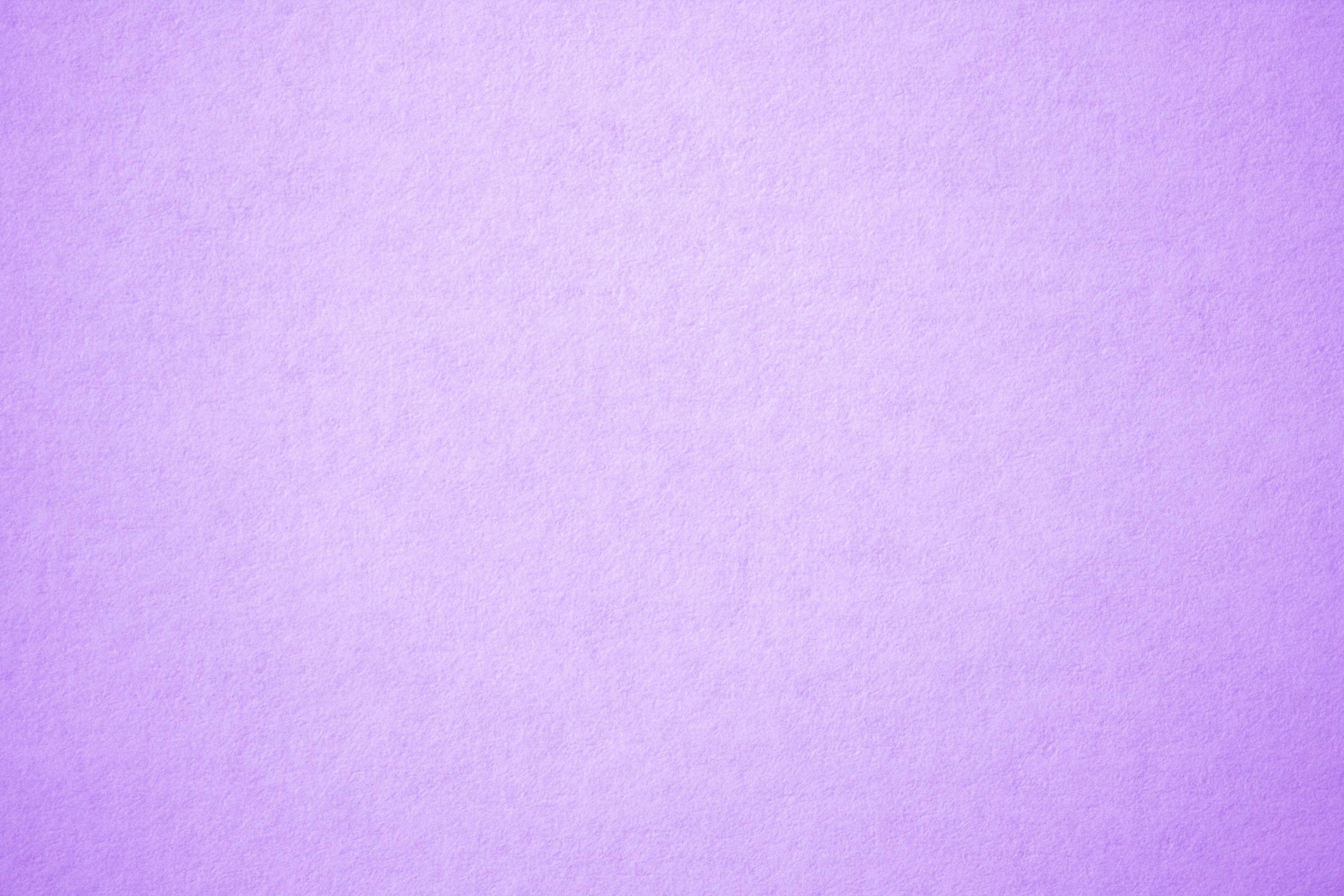 Purple cute tumblr backgrounds Pink 50 Pastel Purple Wallpaper Wallpaper Cave Tumblr Wallpapers Purple Wallpaper Cave