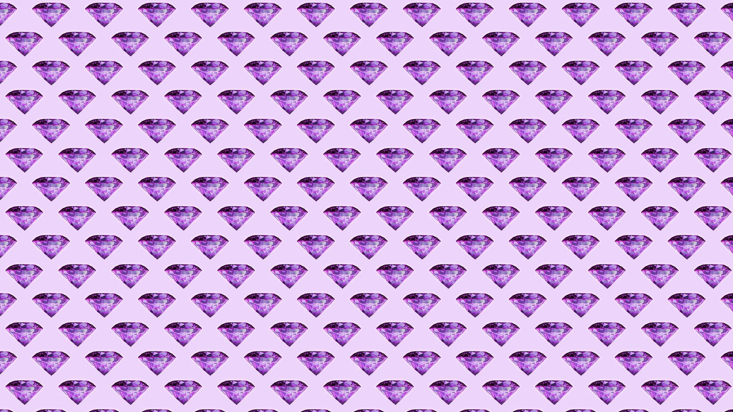 Tumblr Wallpapers Purple