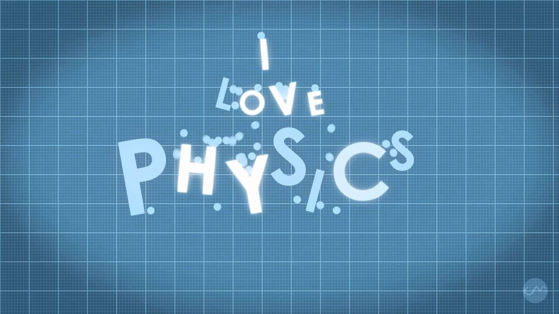 Physics Wallpapers 1920x1080 Wallpaper Cave