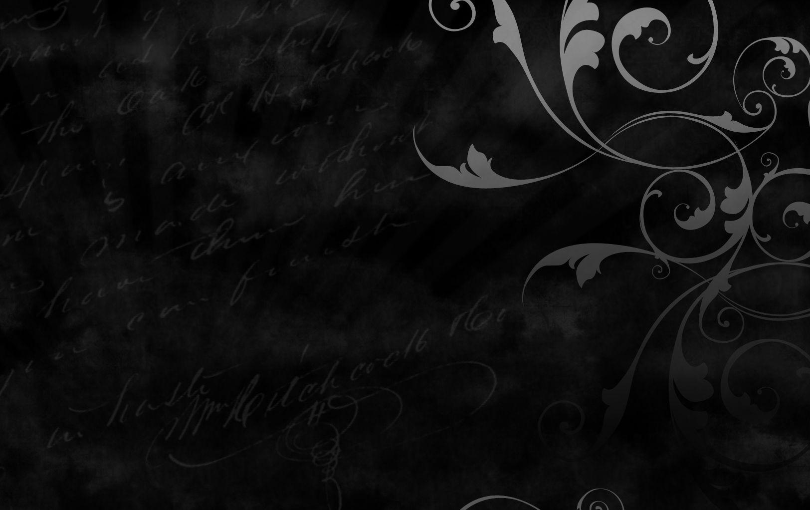 HD Wallpapers Abstract Black Wallpaper Free Download 2014 Image .