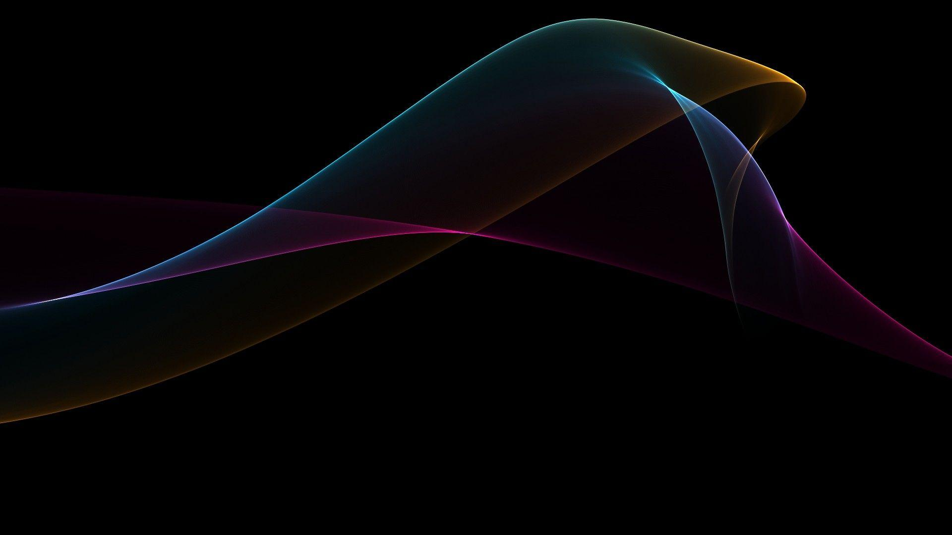 Wallpapers Abstract Black Wallpaper Cave
