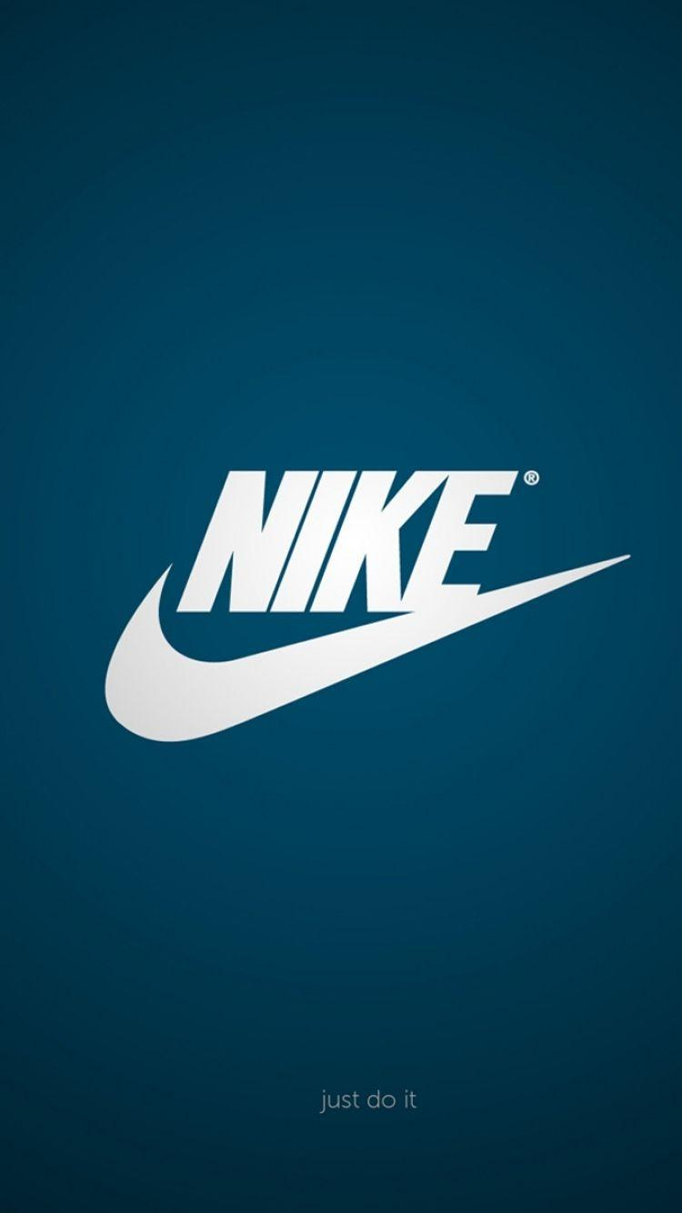Wallpapers Iphone Nike Wallpaper Cave