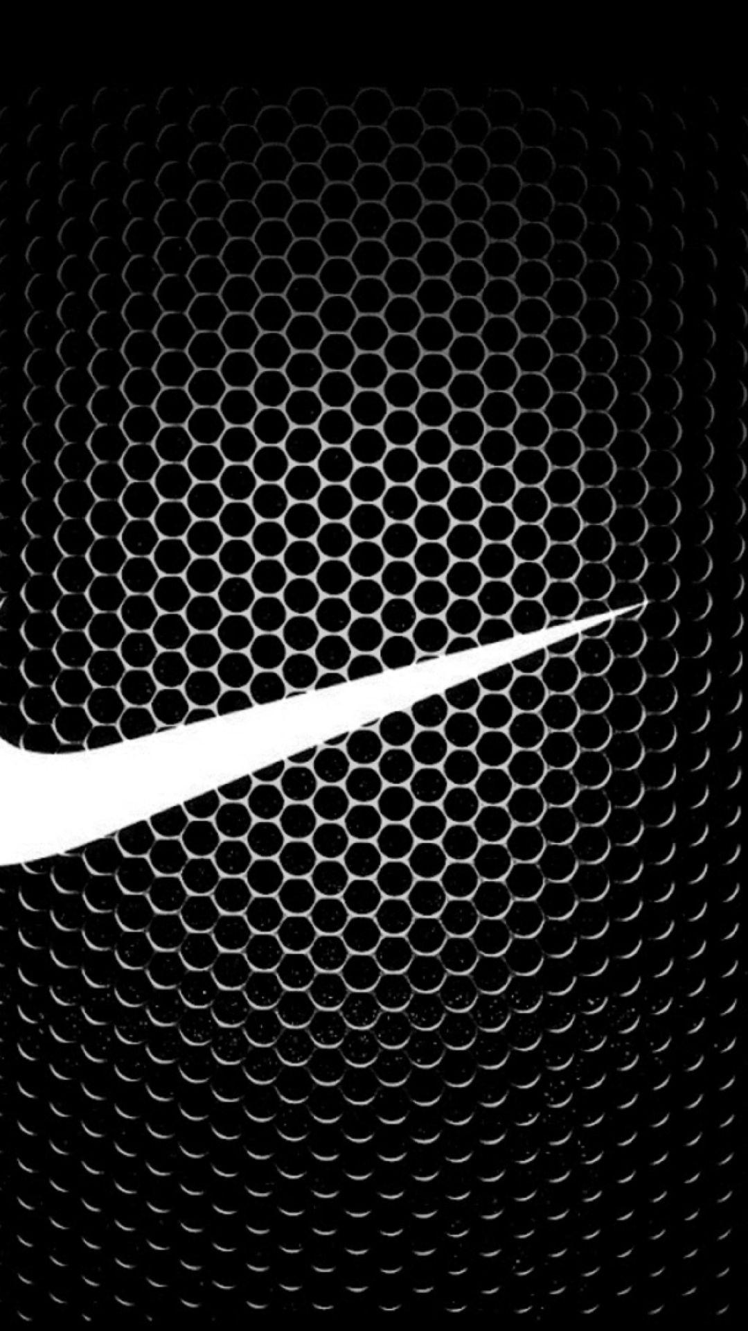 Wallpapers Iphone Nike , Wallpaper Cave