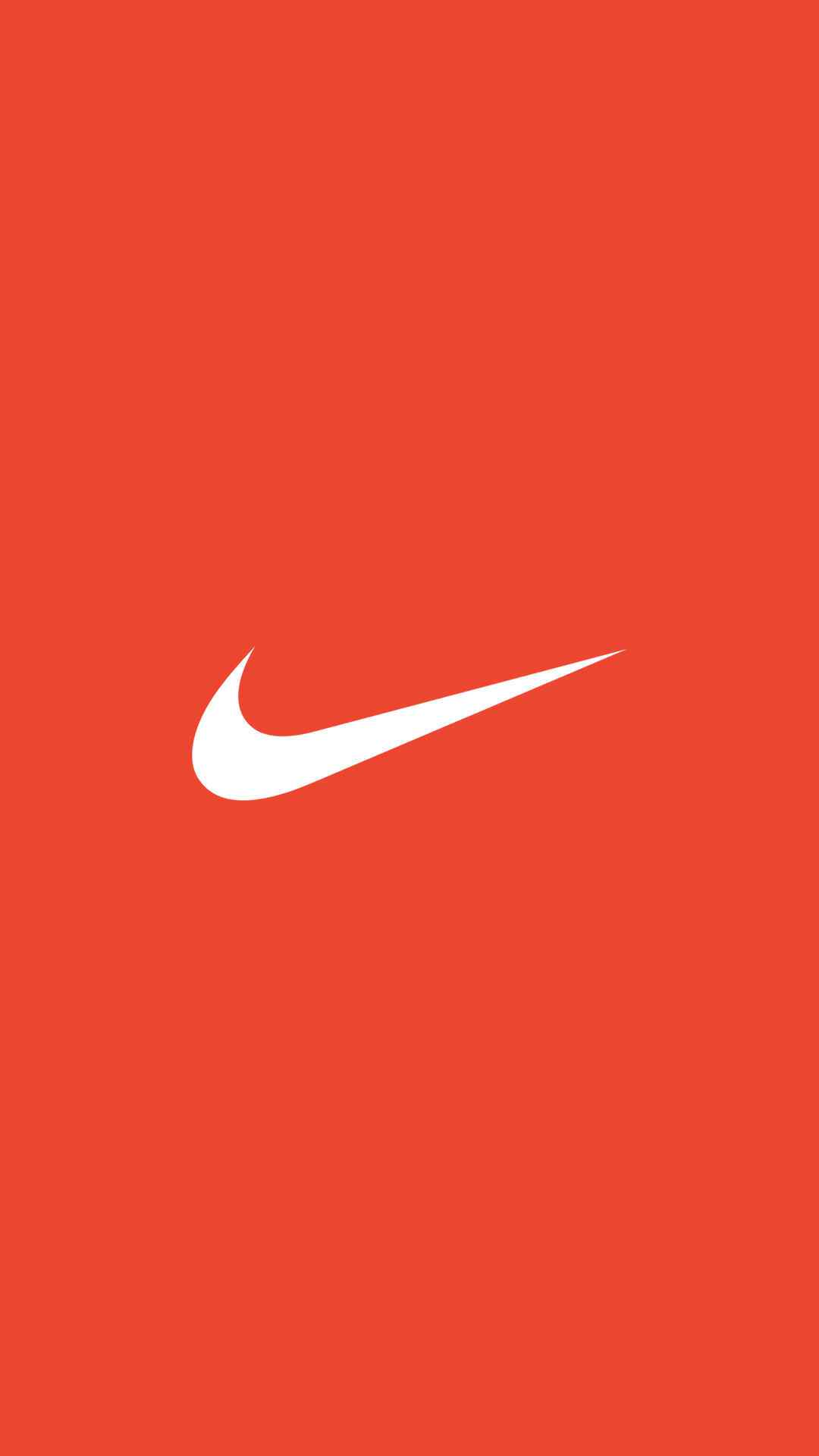 Wallpapers Iphone Nike Wallpaper Cave
