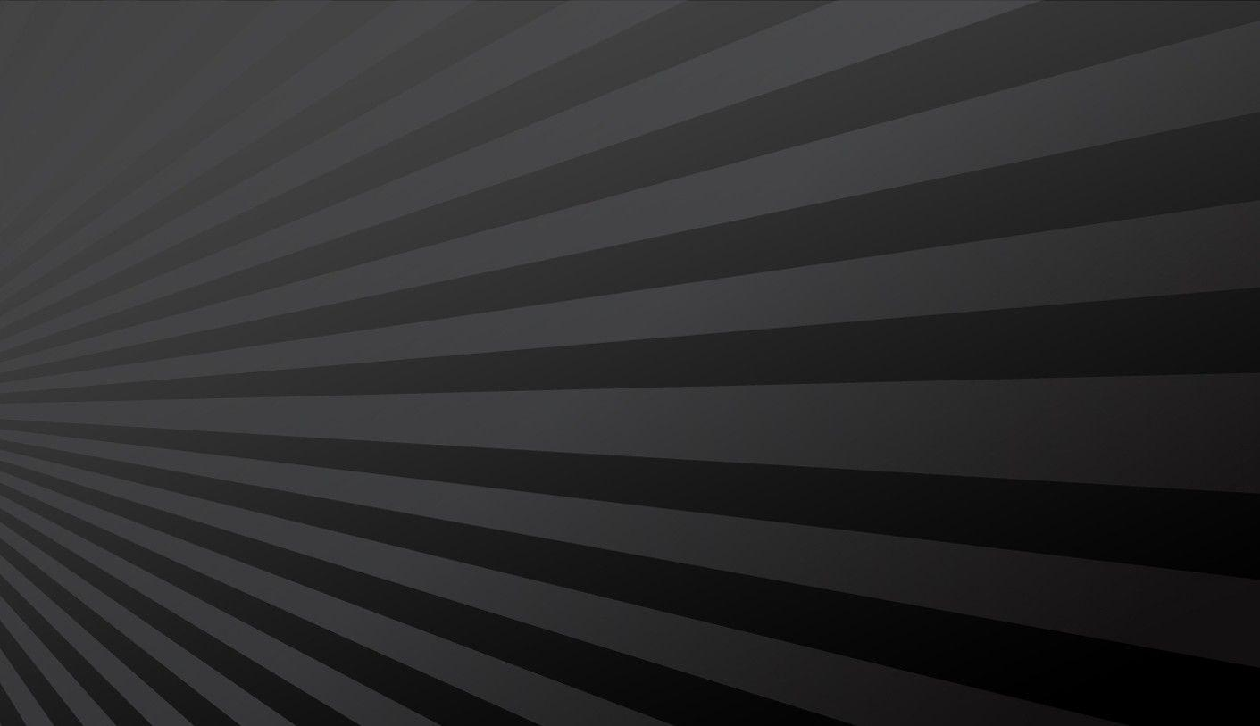 Black And Grey HD Wallpapers - Wallpaper Cave
