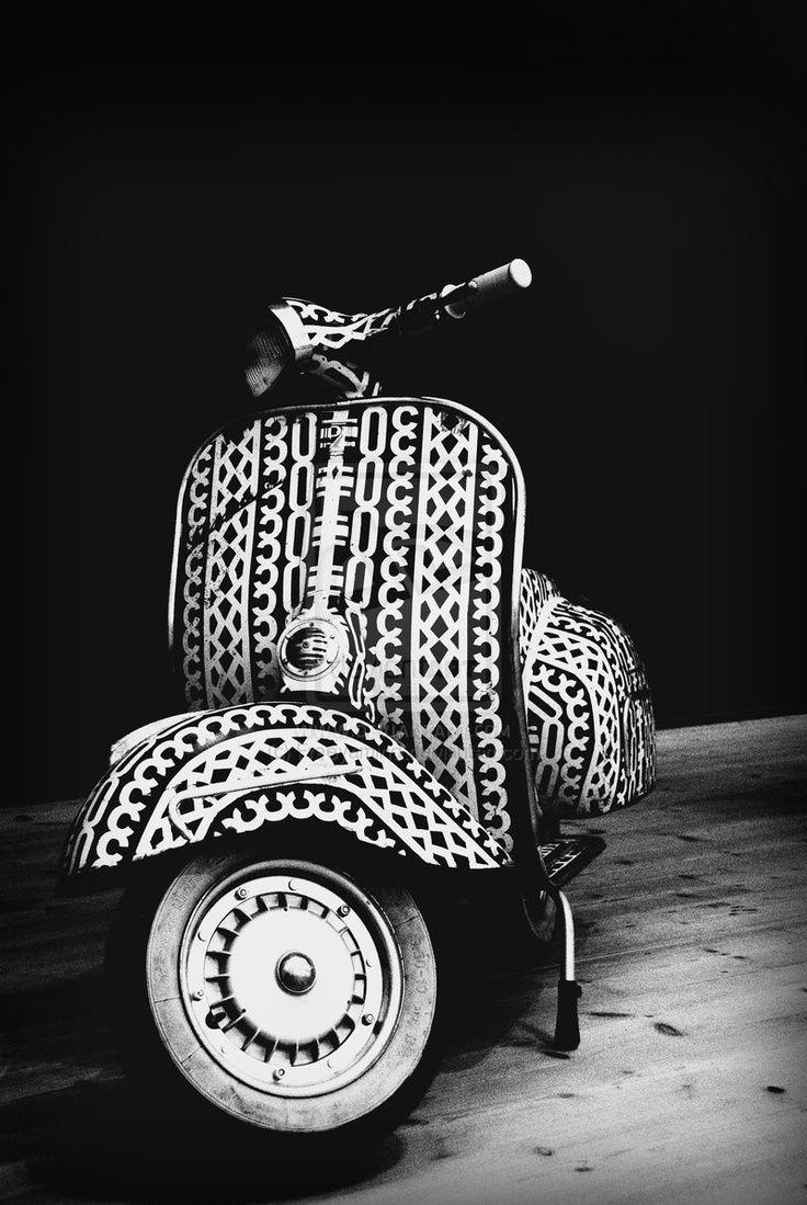 backgrounds tumblr vespa wallpaper cave