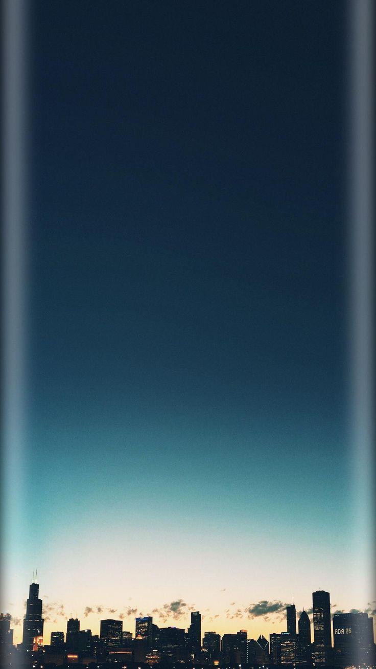 Download 720 Wallpaper Hp Edge Gambar HD Paling Keren