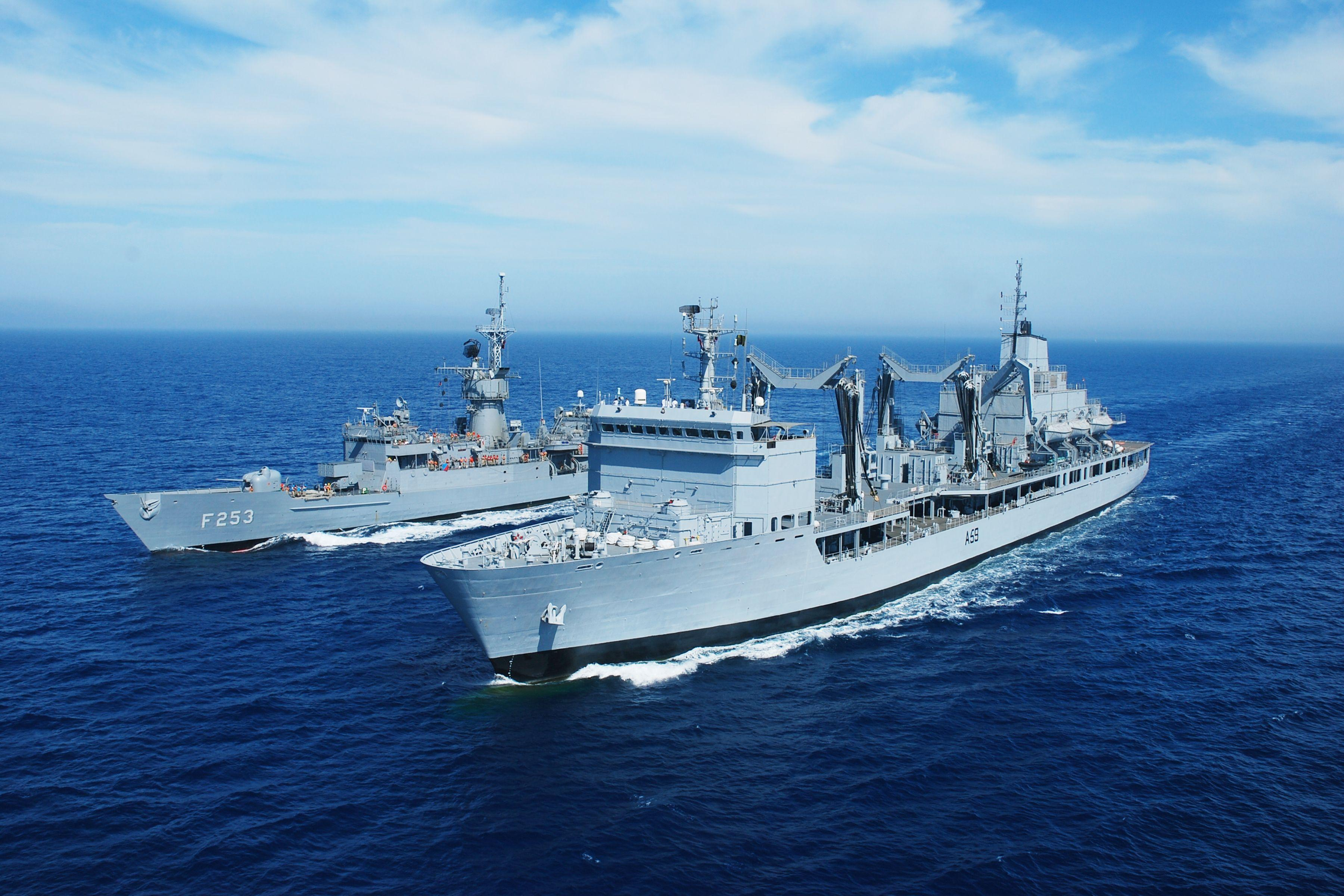 Indian Navy Wallpapers Military HQ Pictures
