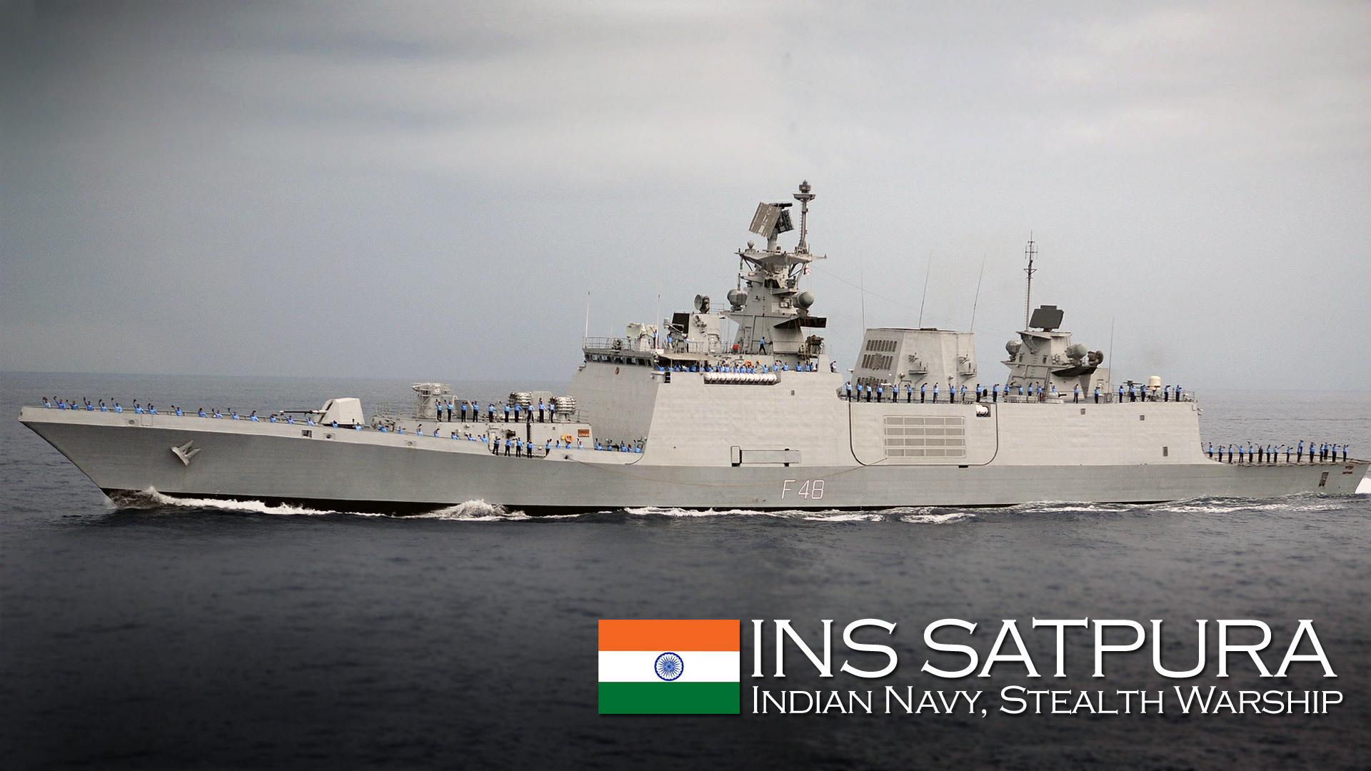 Indian Navy Image Gallery Wallpapers: Indian Navy Wallpapers