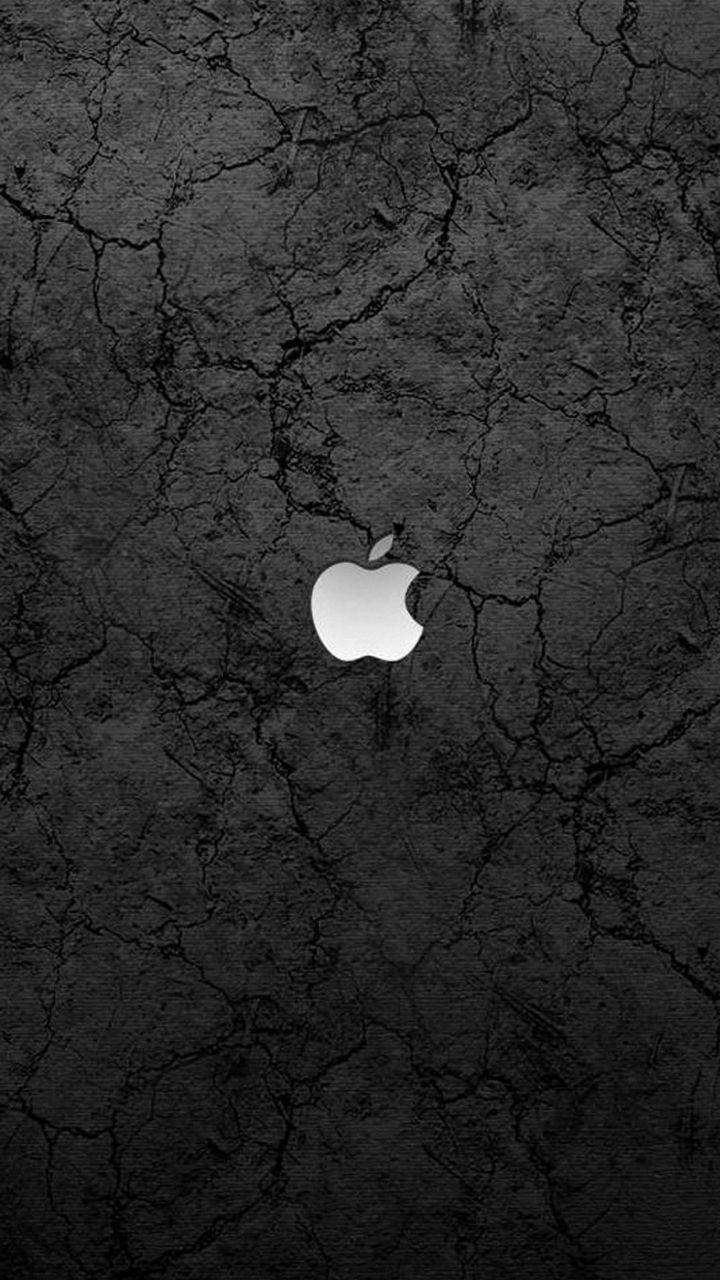 Hd 720x1280 Backgrounds Wallpapers Wallpaper Cave