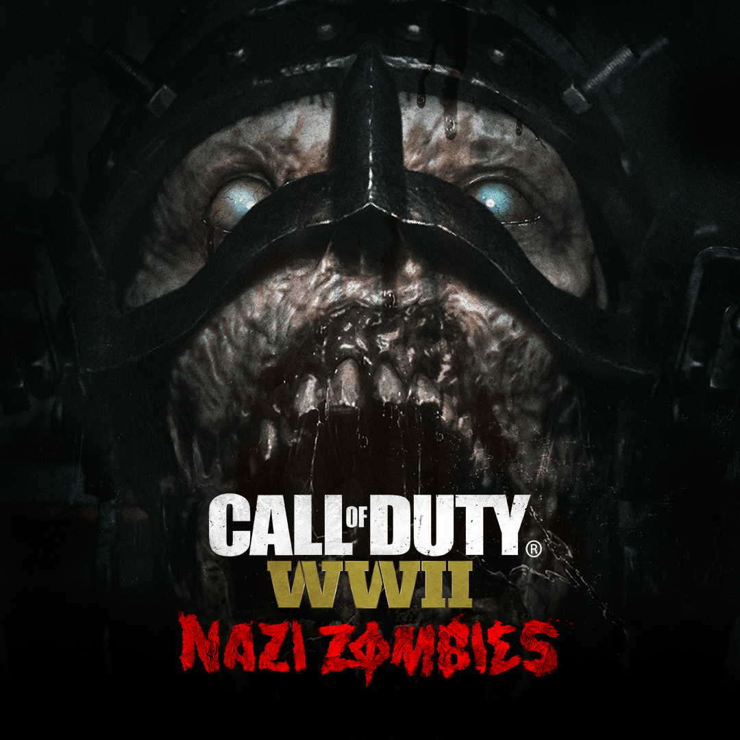 Zombies Wallpapers Wallpaper Cave