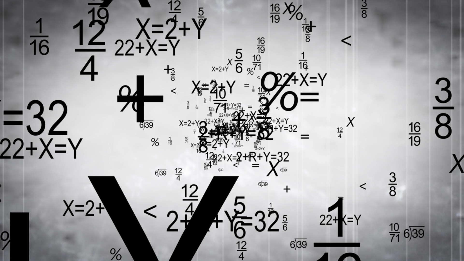 hd wallpapers maths - wallpaper cave