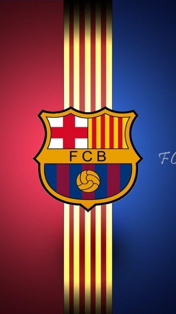 FC Barcelona iPhone Wallpapers - Wallpaper Cave