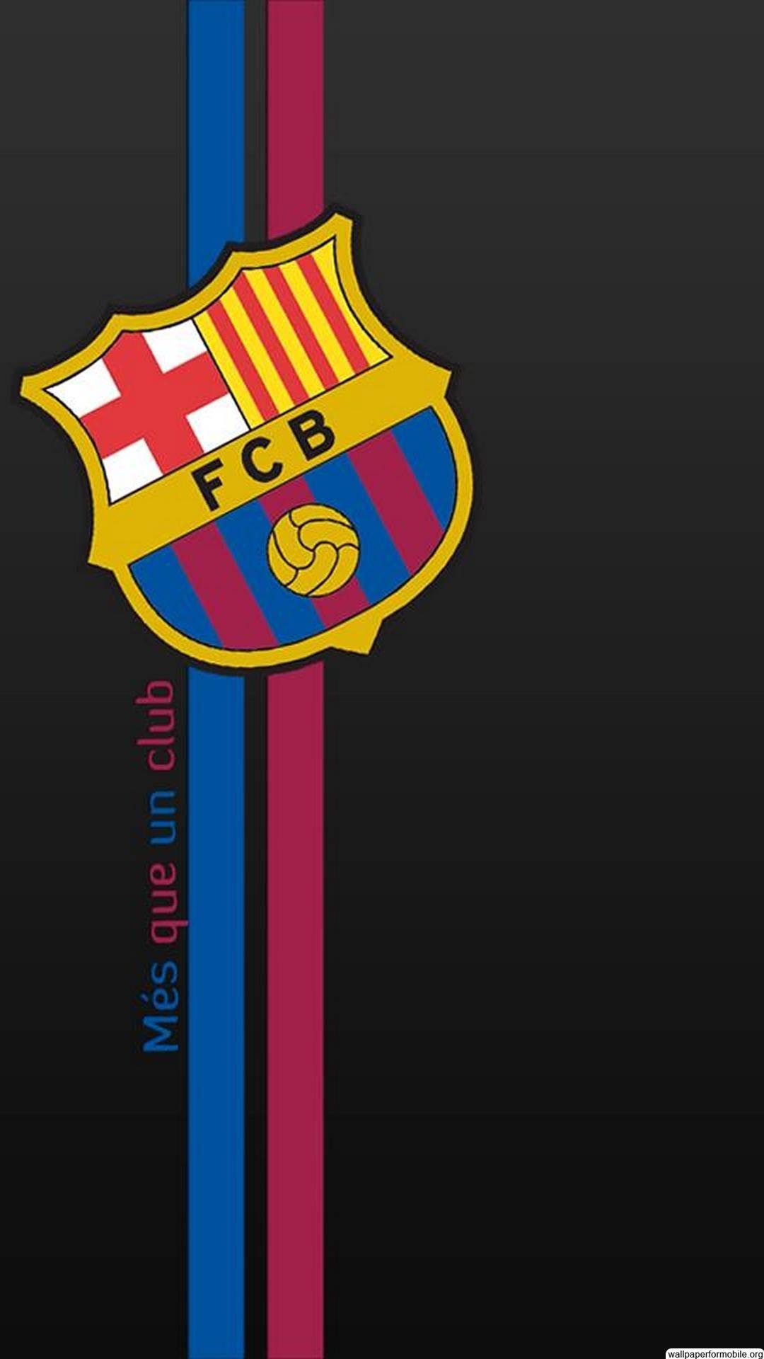 Barcelona Iphone Wallpaper Hd