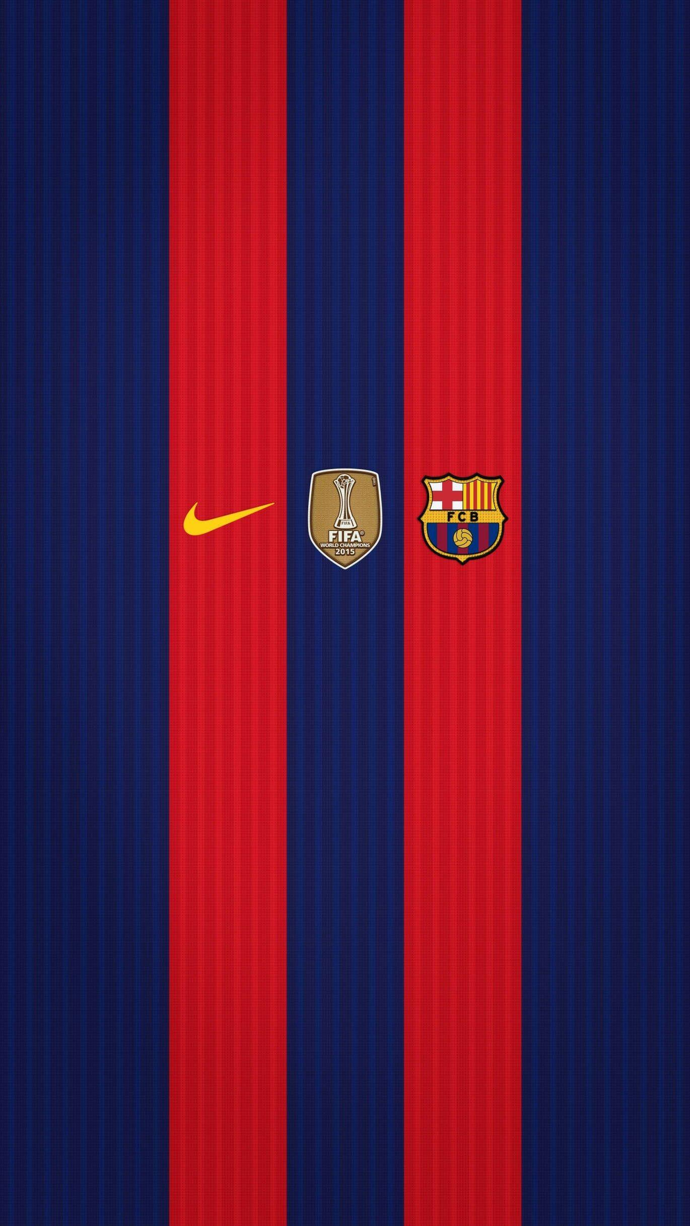 fc barcelona iphone wallpapers wallpaper cave fc barcelona iphone wallpapers