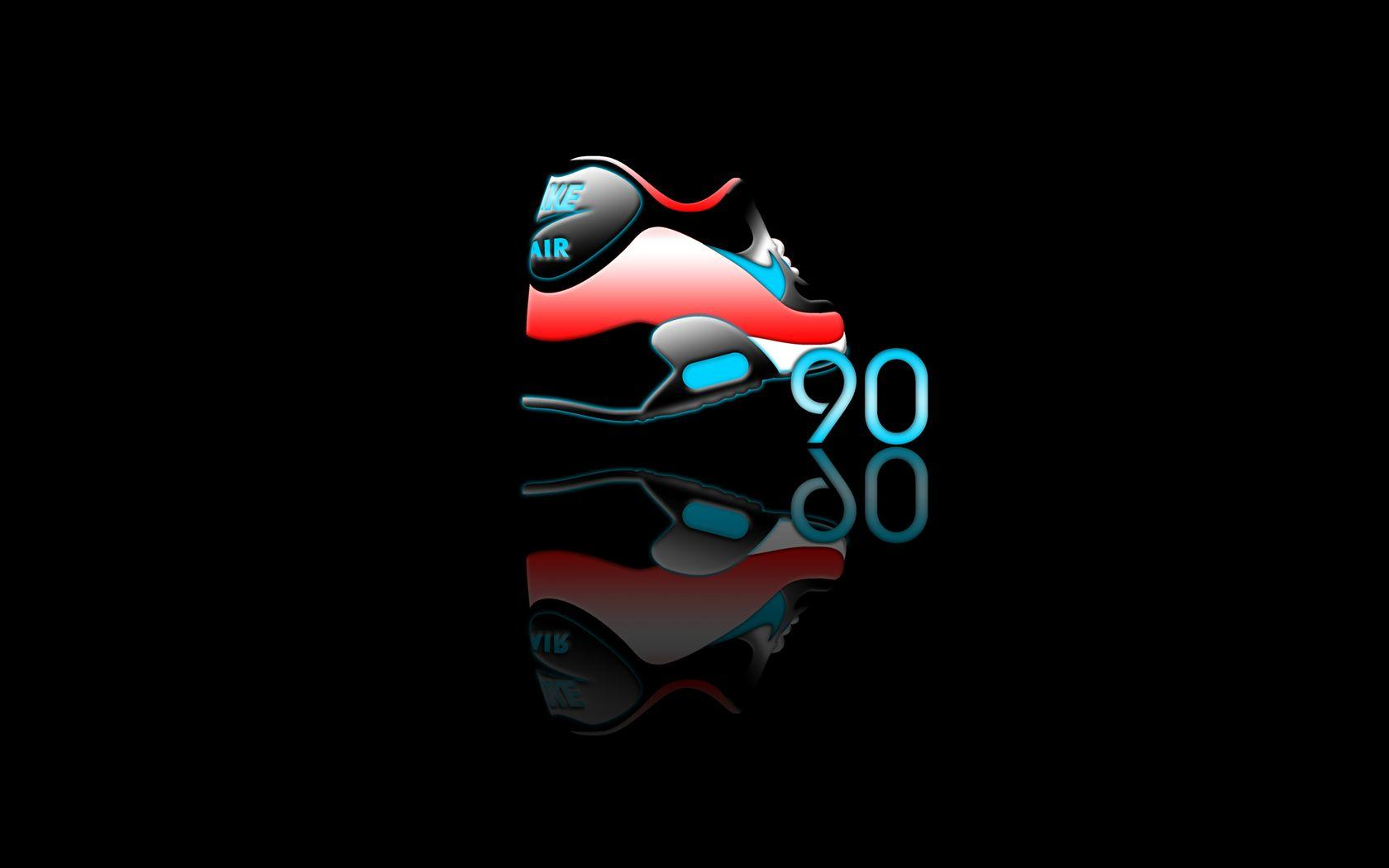 fe26ede446 undefined Air Max Wallpapers (33 Wallpapers) | Adorable Wallpapers .