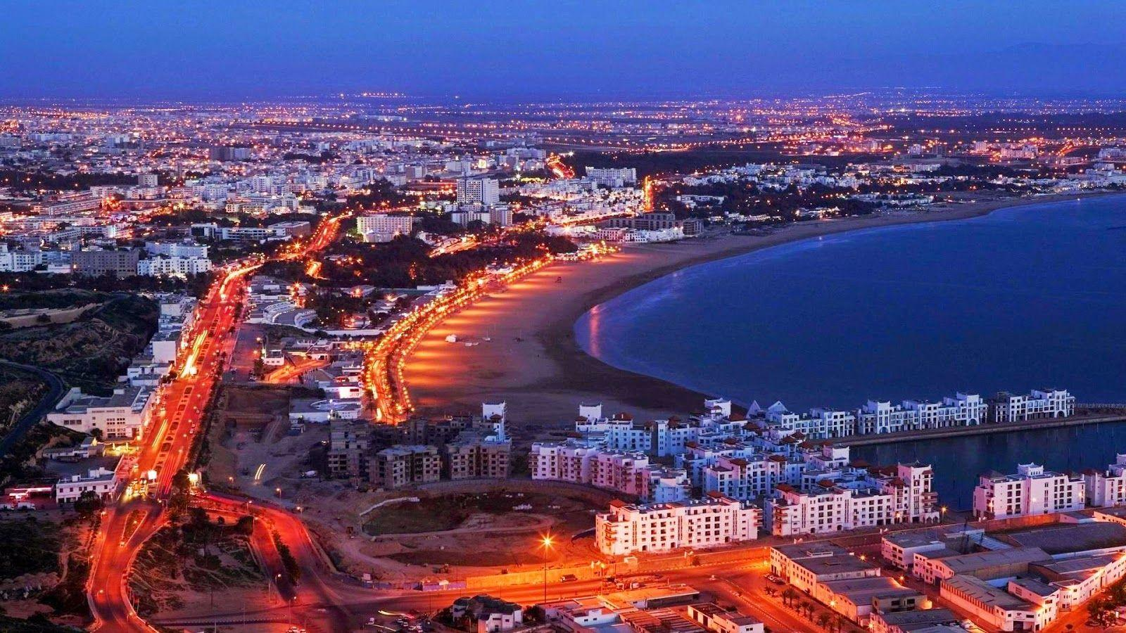 free wallpapers nature and hotel agadir morocco