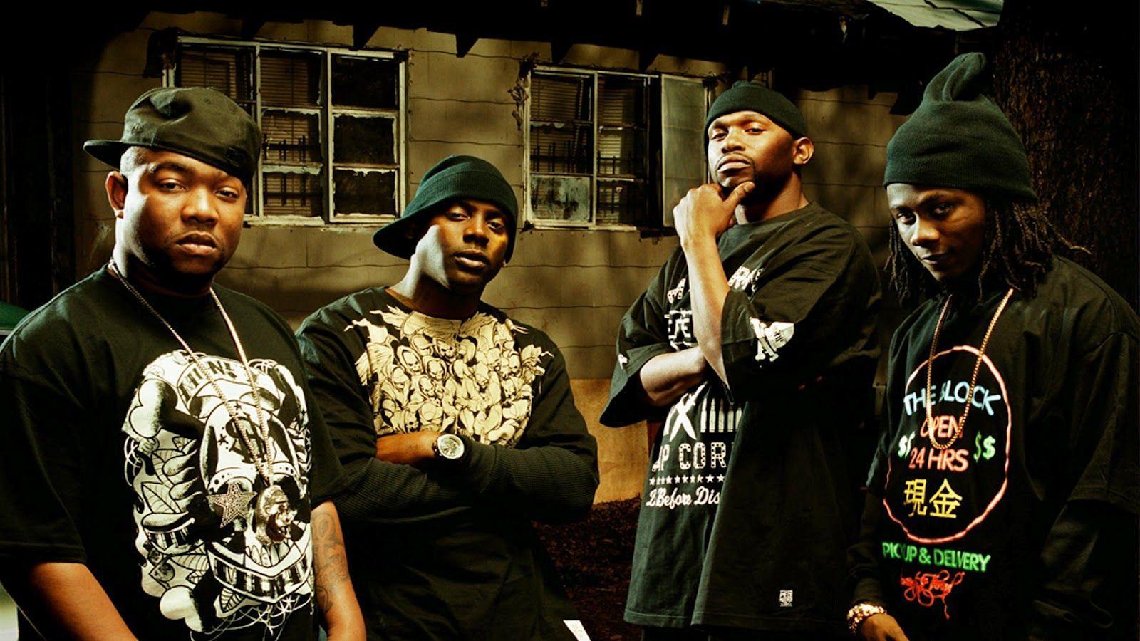Bloodhoof eminem hardcore hip hop pop rap mucis black new hoodie asian sizehoodies sweatshirts