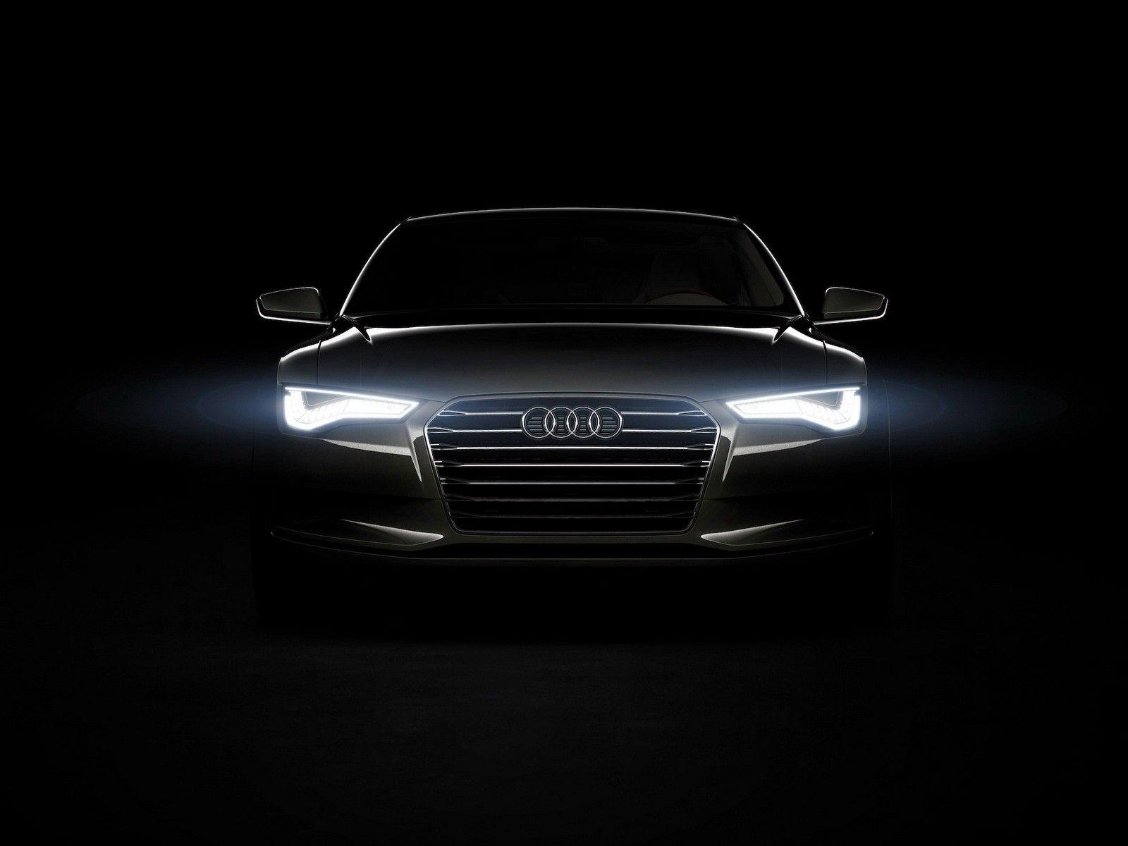 Audi Wallpapers | HD Wallpapers Pulse