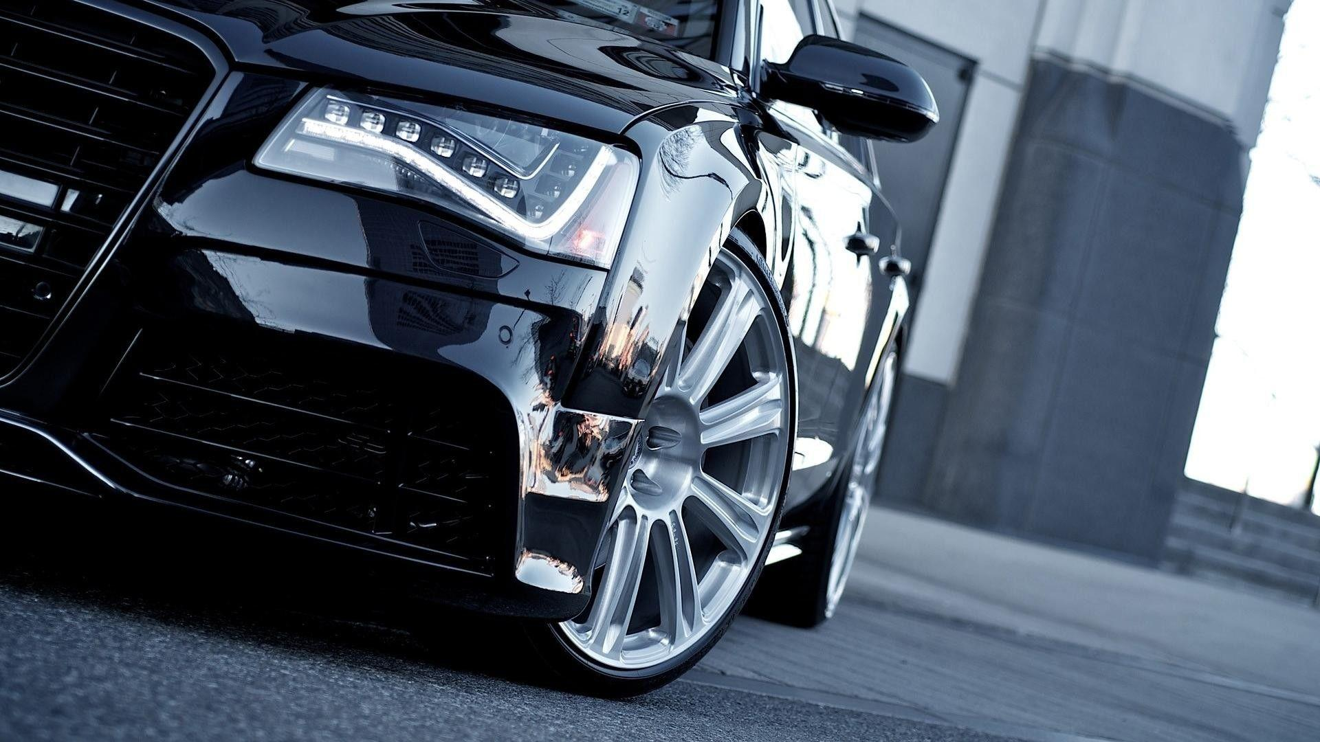 Cool HD Audi Wallpapers For Free Download 2560×1440 Audi Wallpaper ...