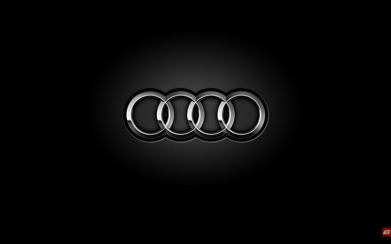 Audi Wallpapers HD | HD Wallpapers Pulse