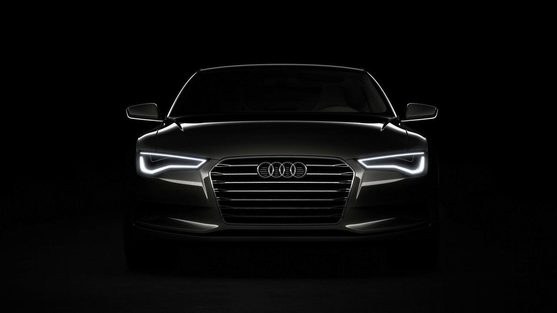 Free Audi Wallpapers Hd Resolution « Long Wallpapers