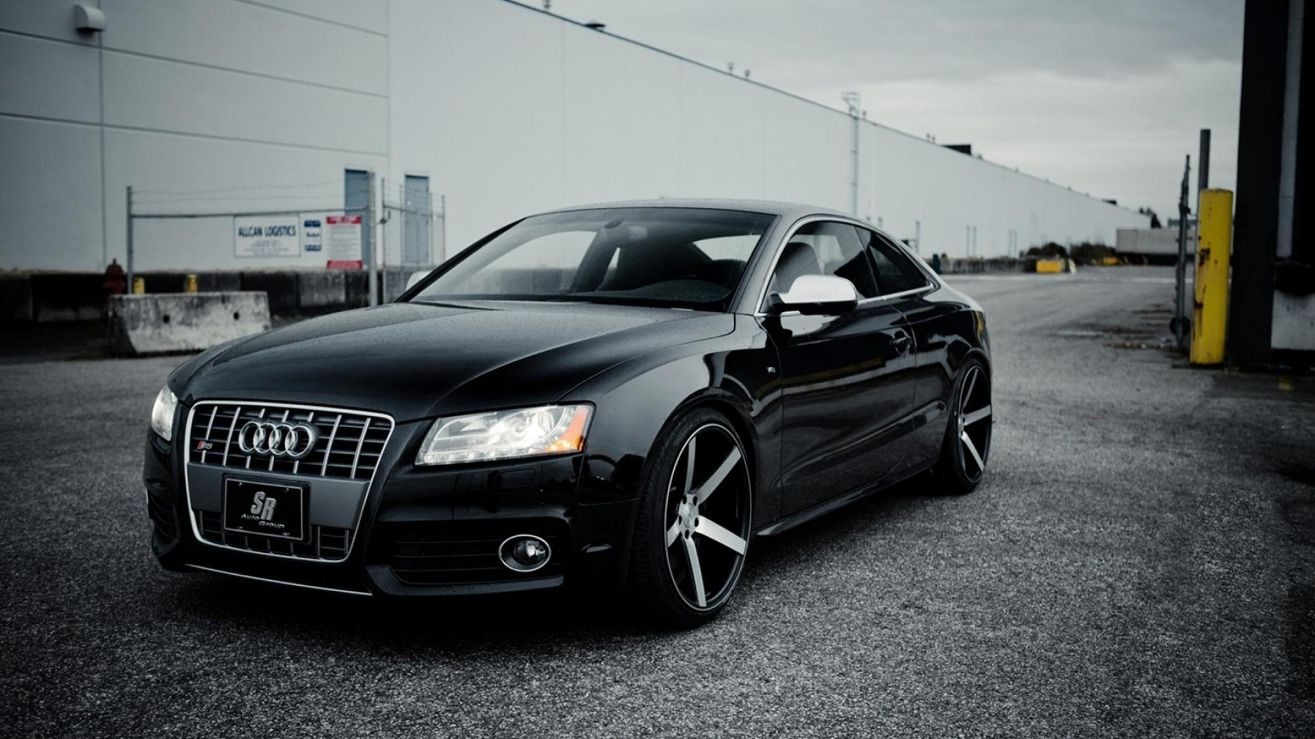 Cars audi wallpaper | (13043)