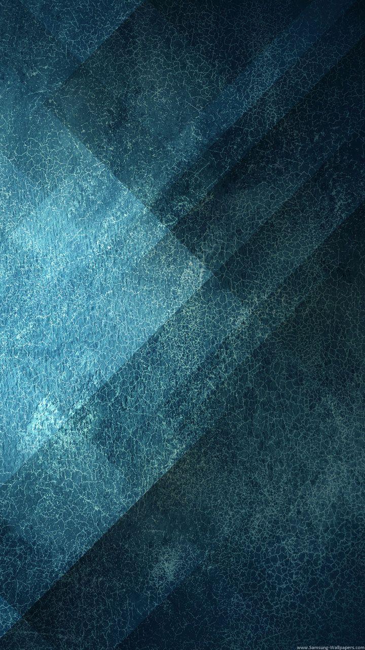 Samsung Galaxy S3 Wallpapers Hd Wallpaper Cave