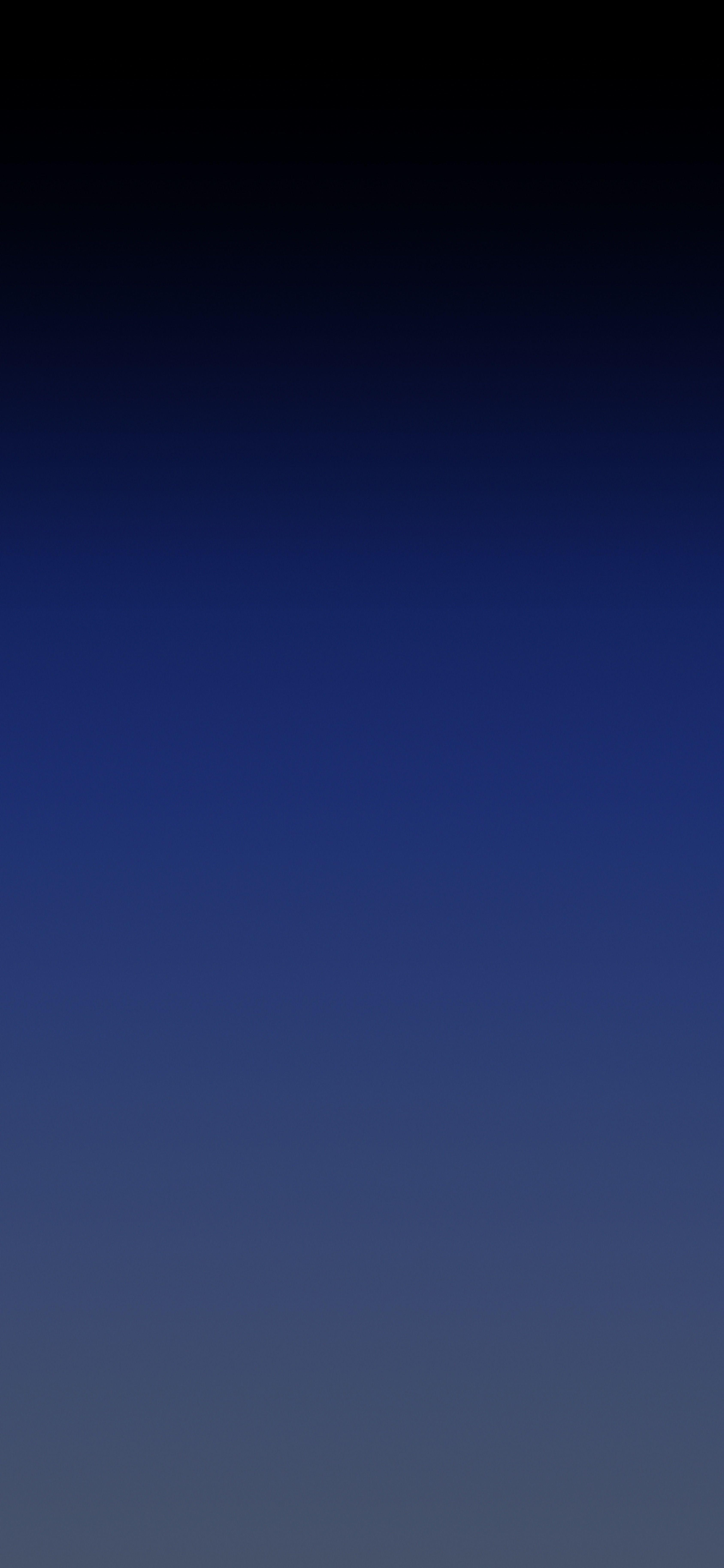 Dark Blue Gradient Backgrounds - Wallpaper Cave