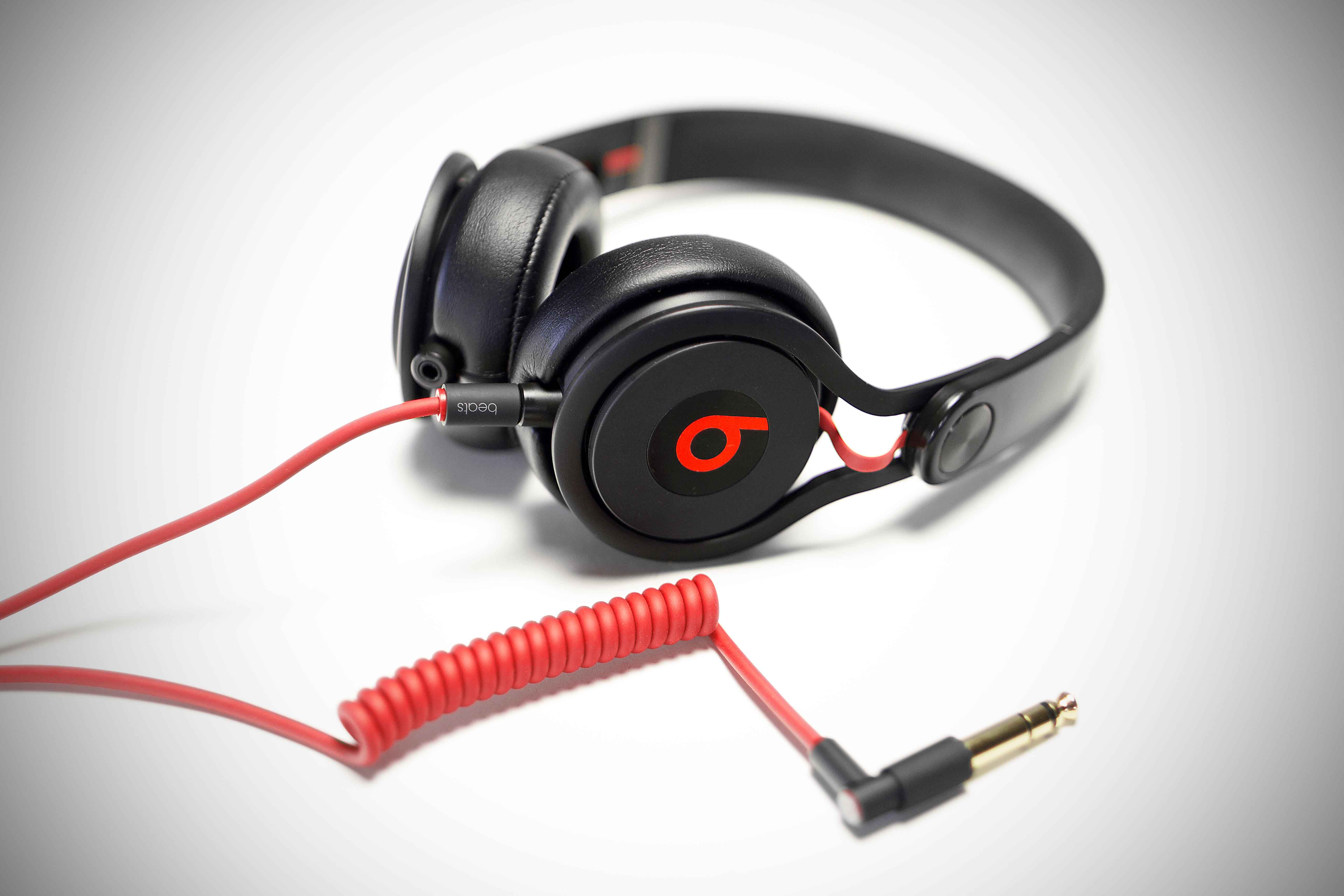 Beats Hd Wallpapers Free Download