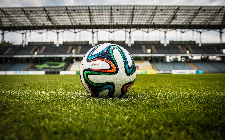 Soccer Wallpapers Hd 1080p Wallpaper Cave
