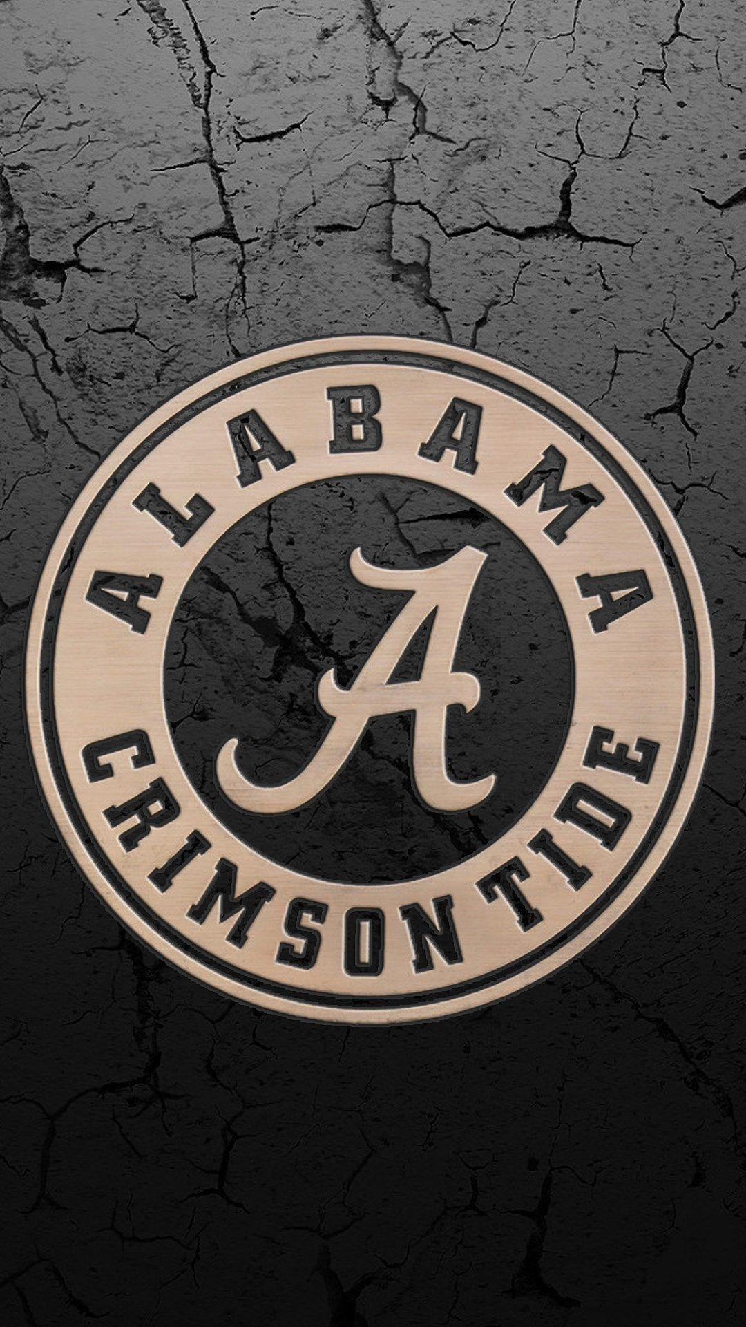 free alabama football wallpapers for android download