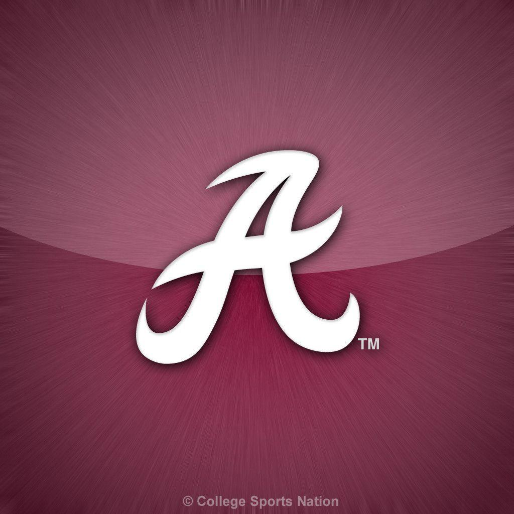 Alabama Wallpapers Cell Phone