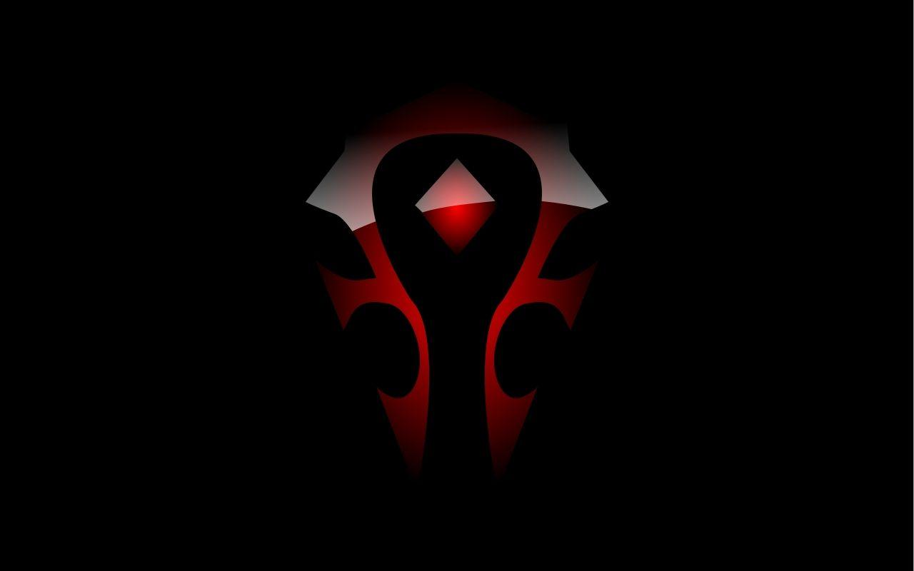 Horde Wallpapers Hd Wallpaper Cave
