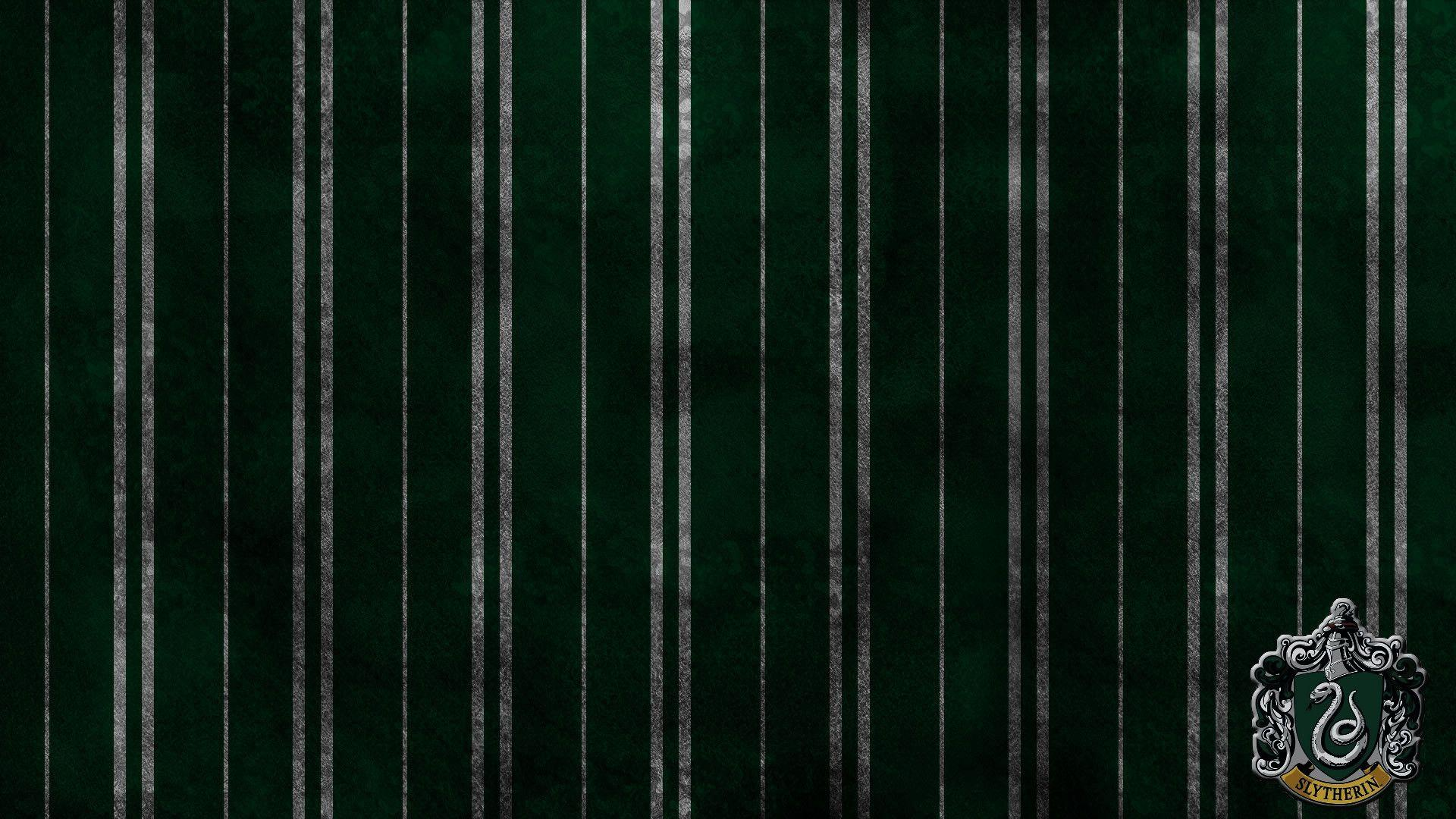 Slytherin Backgrounds Tumblr Wallpaper Cave